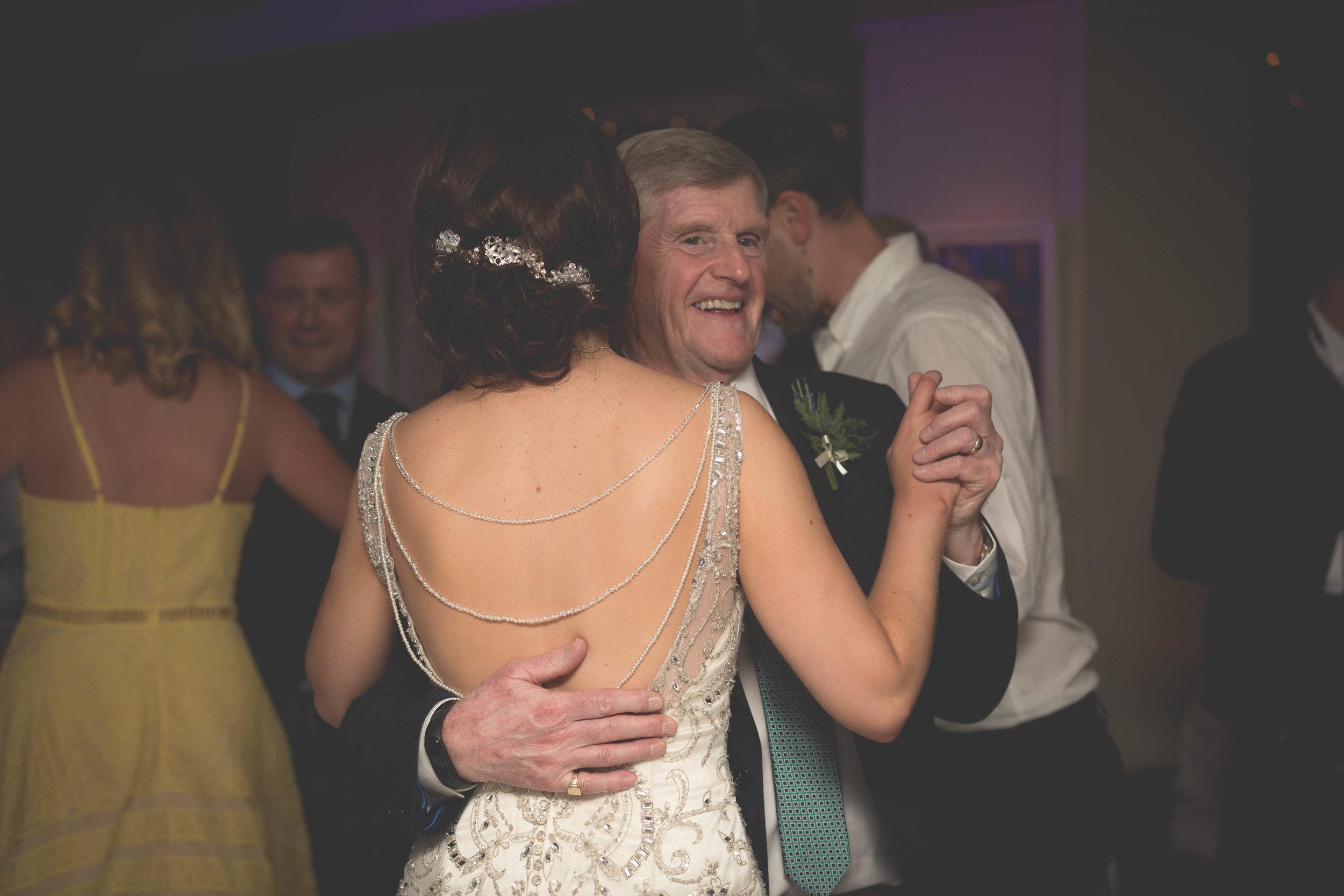 David & Gillian - First Dance-35.jpg
