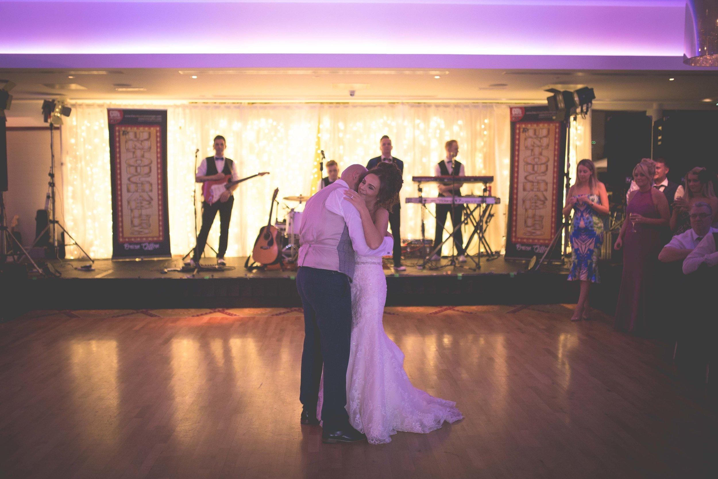Aisling & Andy - First Dance-15.jpg