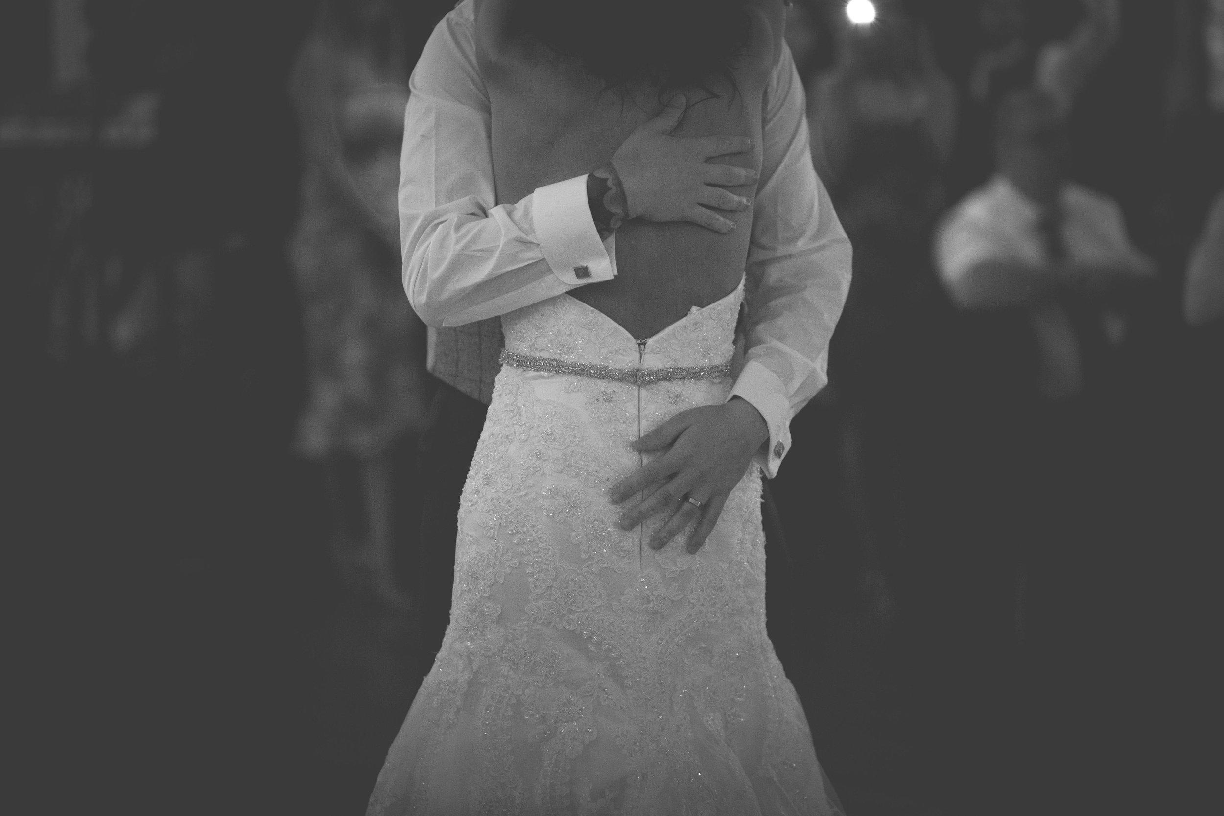 Aisling & Andy - First Dance-19.jpg