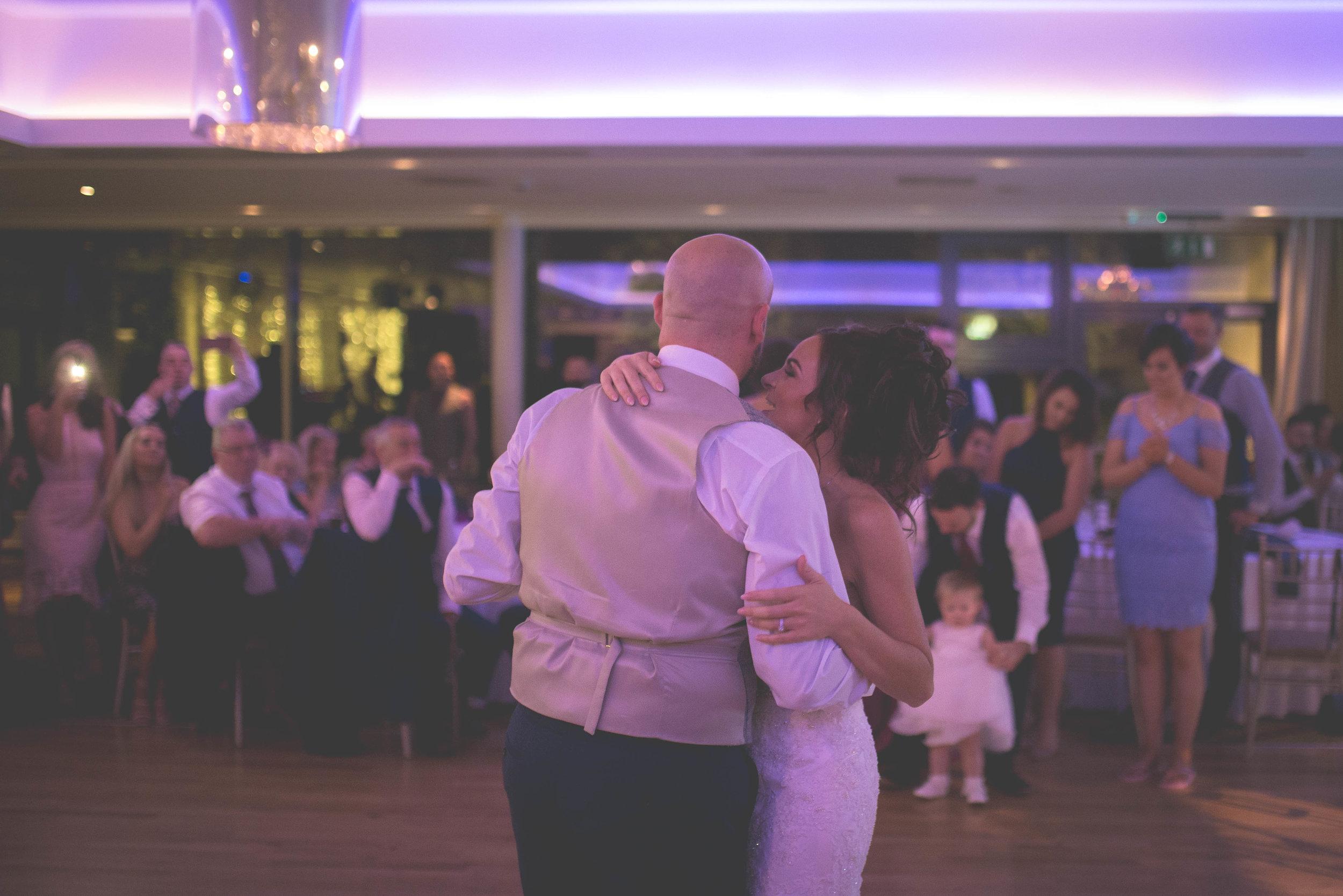 Aisling & Andy - First Dance-22.jpg
