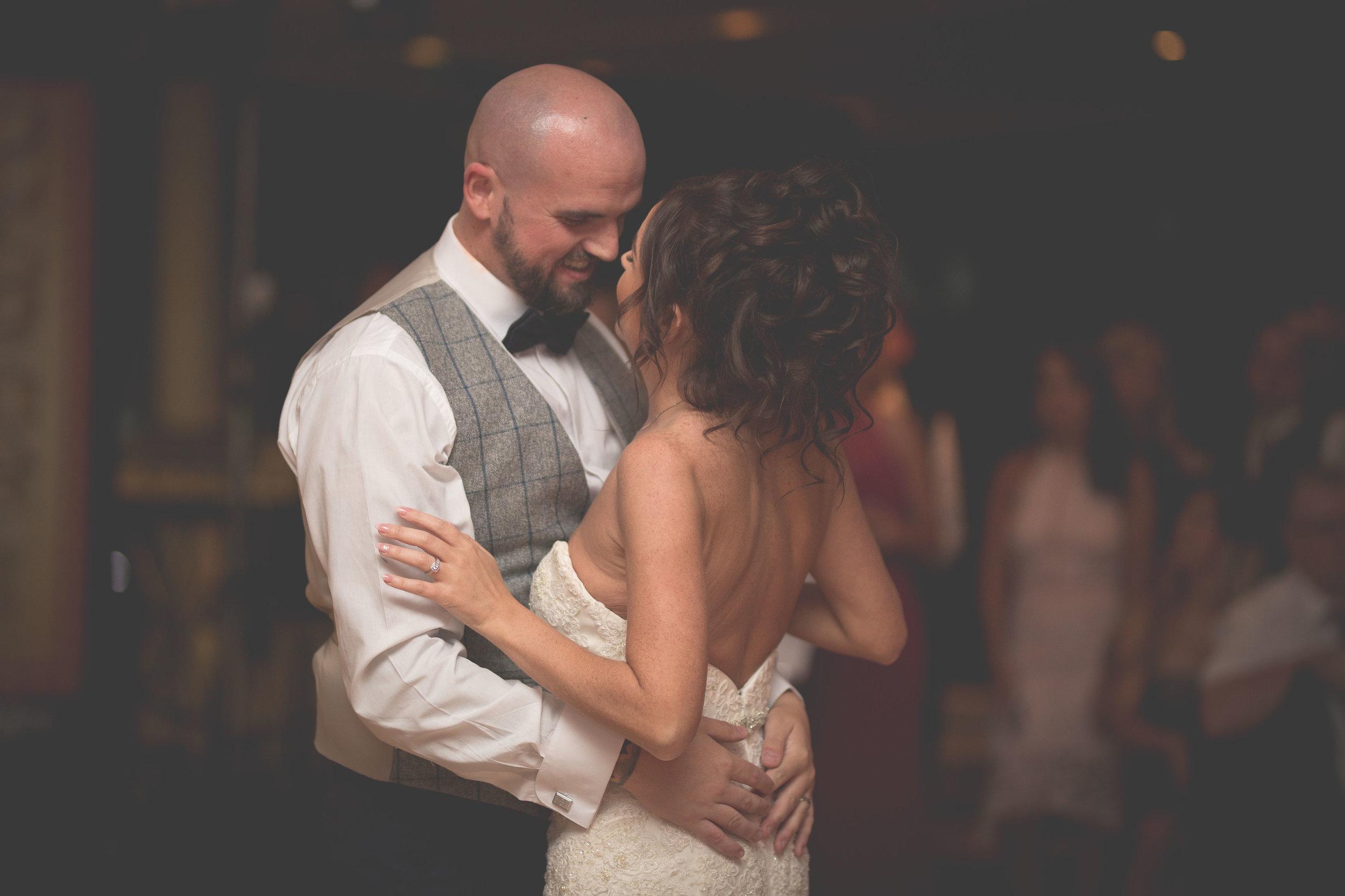 Aisling & Andy - First Dance-26.jpg