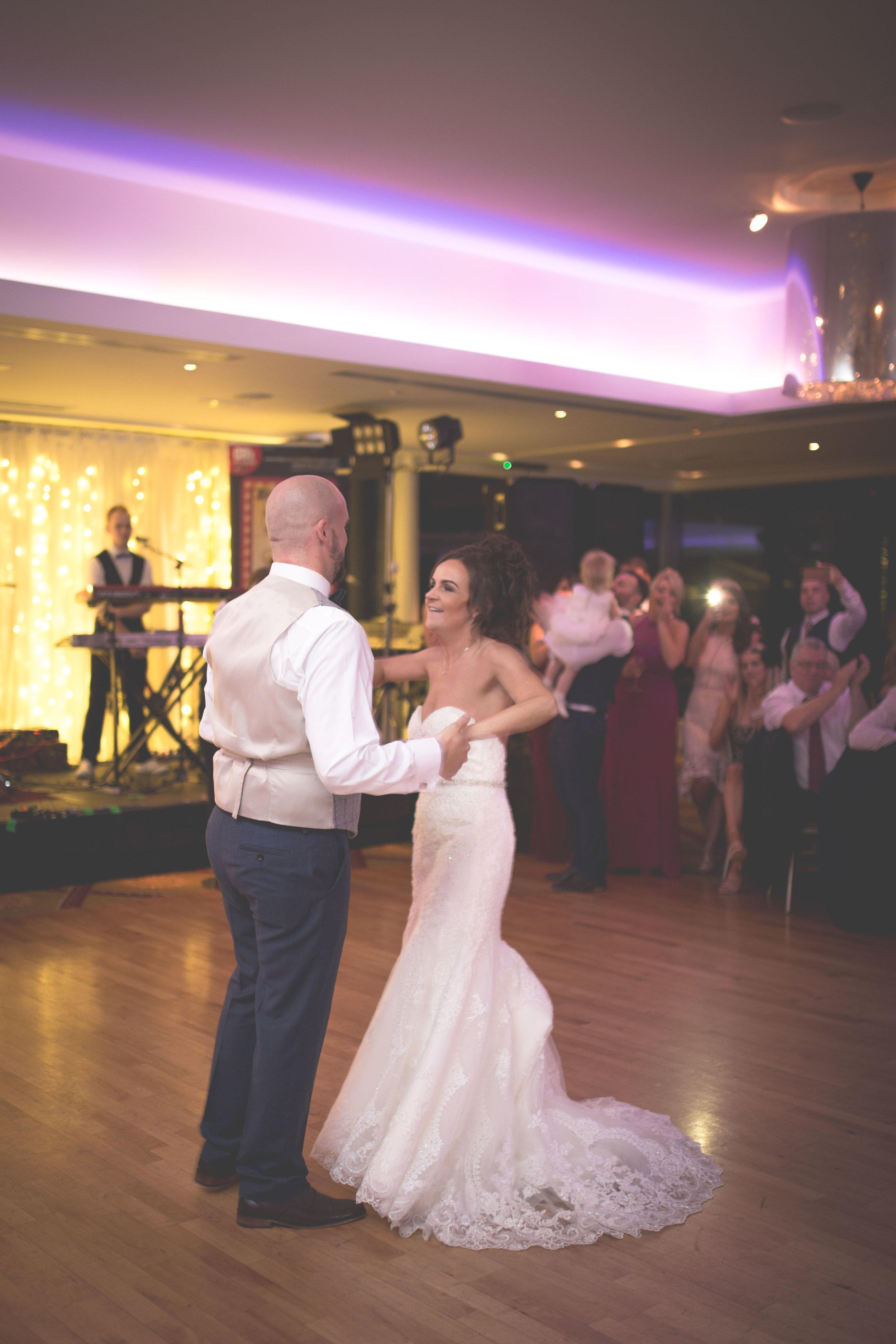 Aisling & Andy - First Dance-27.jpg