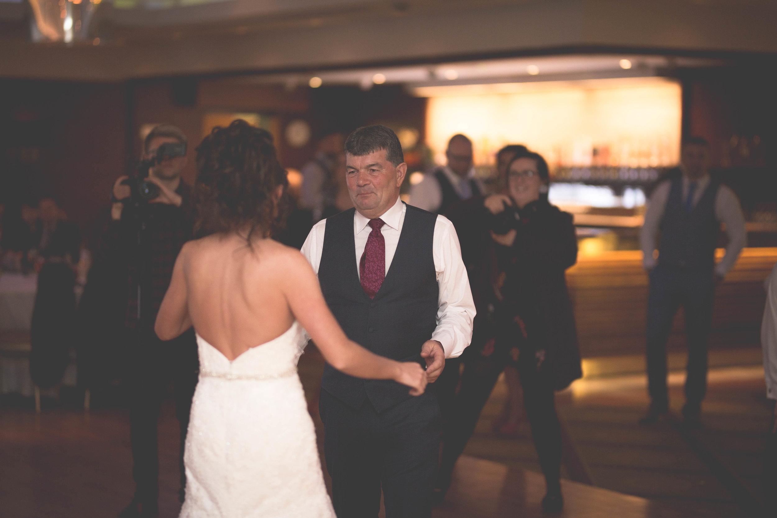 Aisling & Andy - First Dance-30.jpg