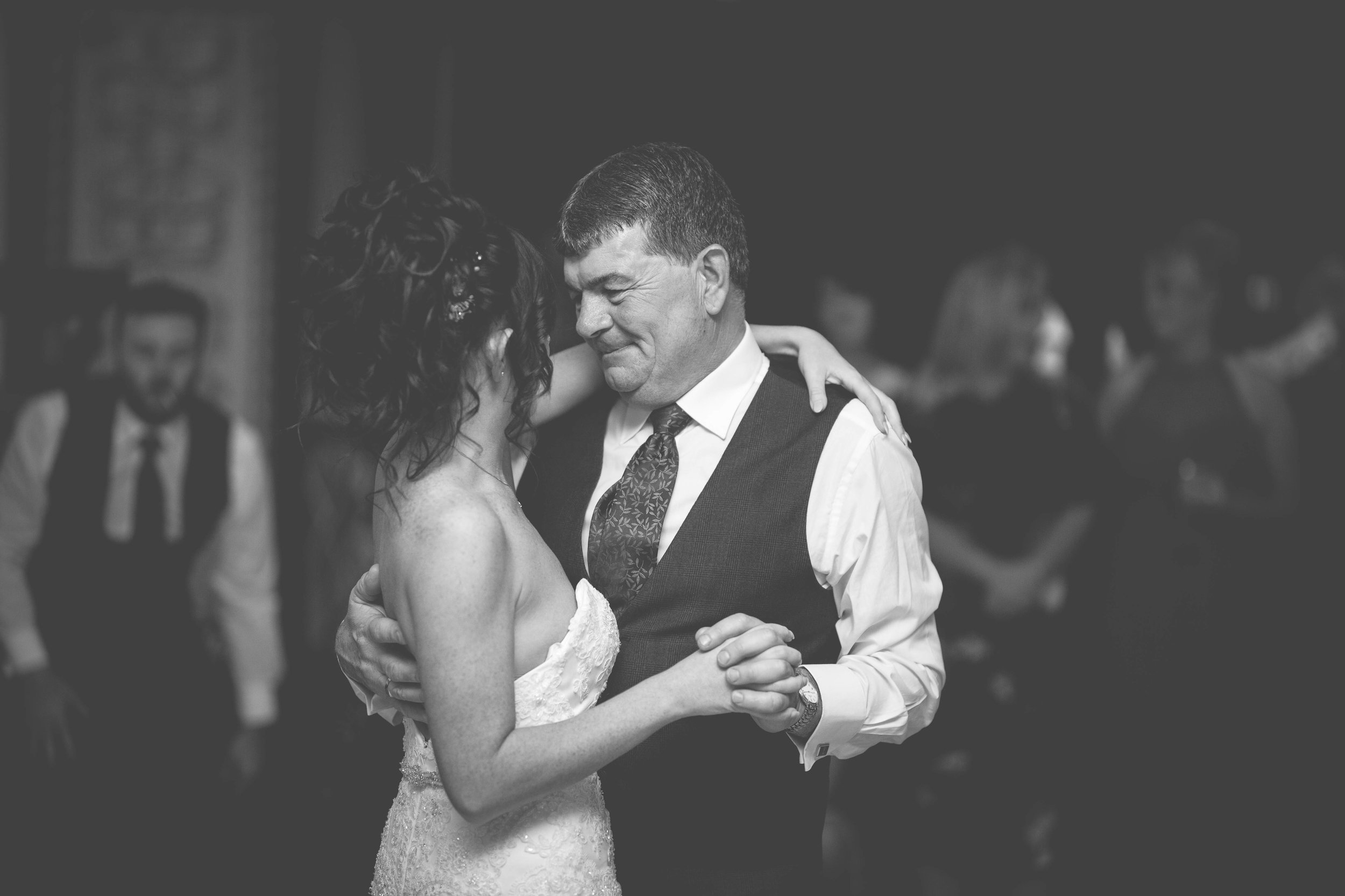 Aisling & Andy - First Dance-33.jpg