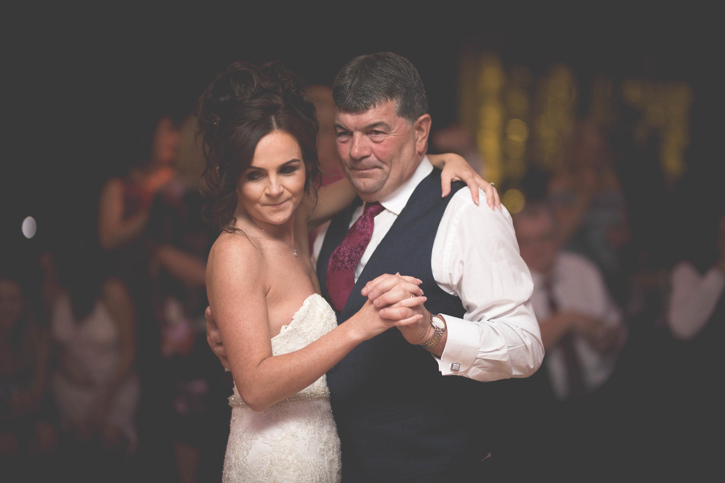 Aisling & Andy - First Dance-34.jpg