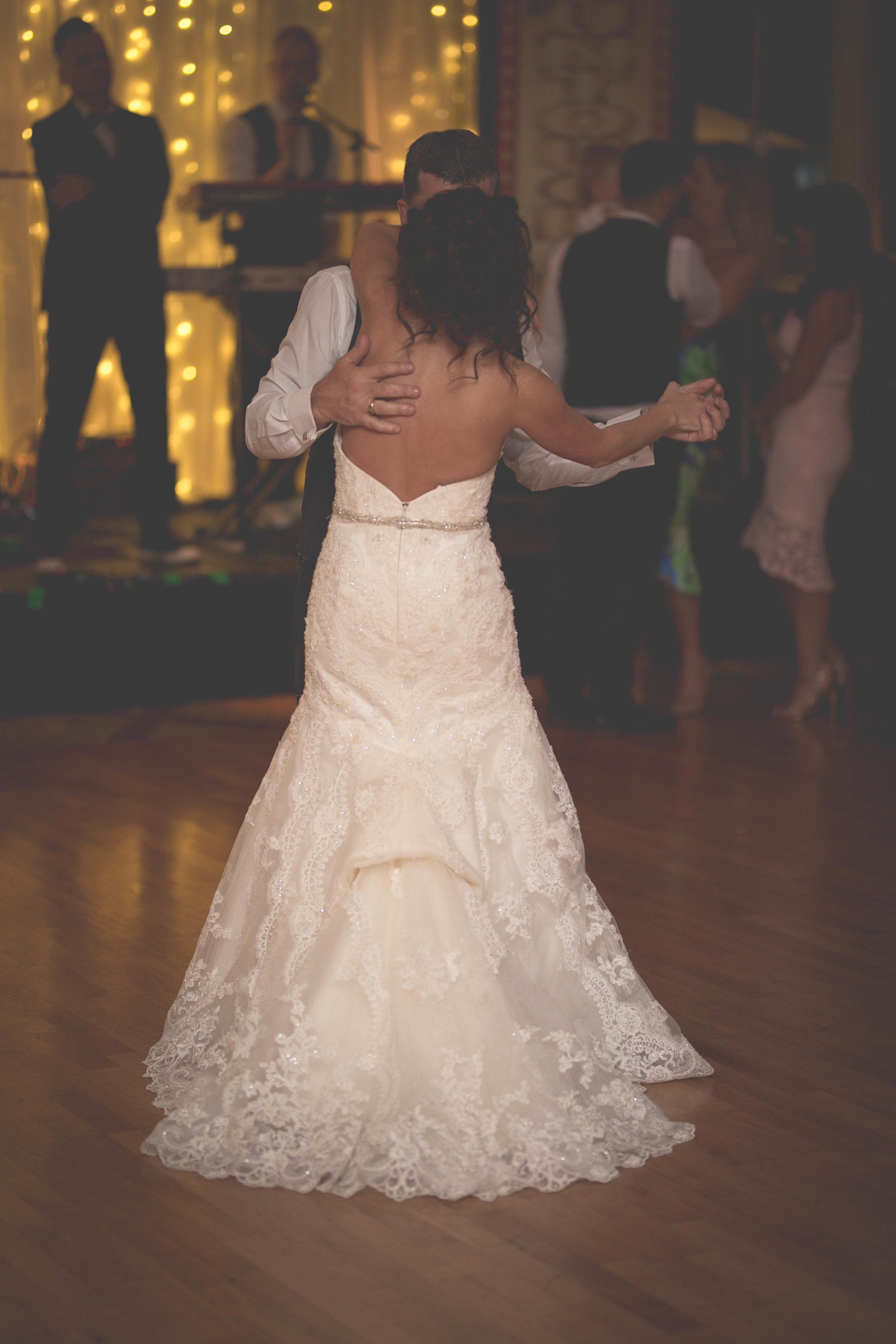 Aisling & Andy - First Dance-35.jpg
