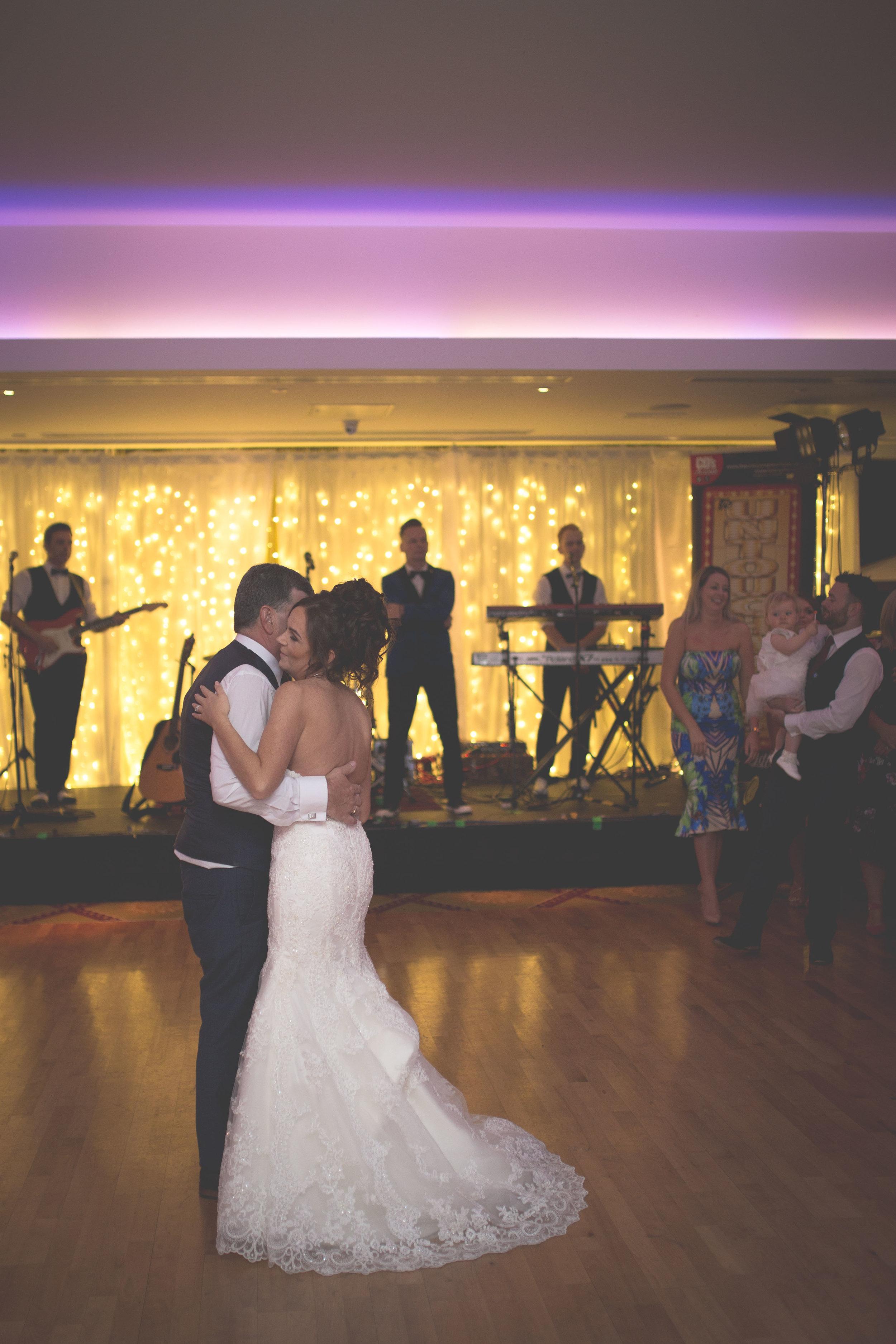 Aisling & Andy - First Dance-37.jpg
