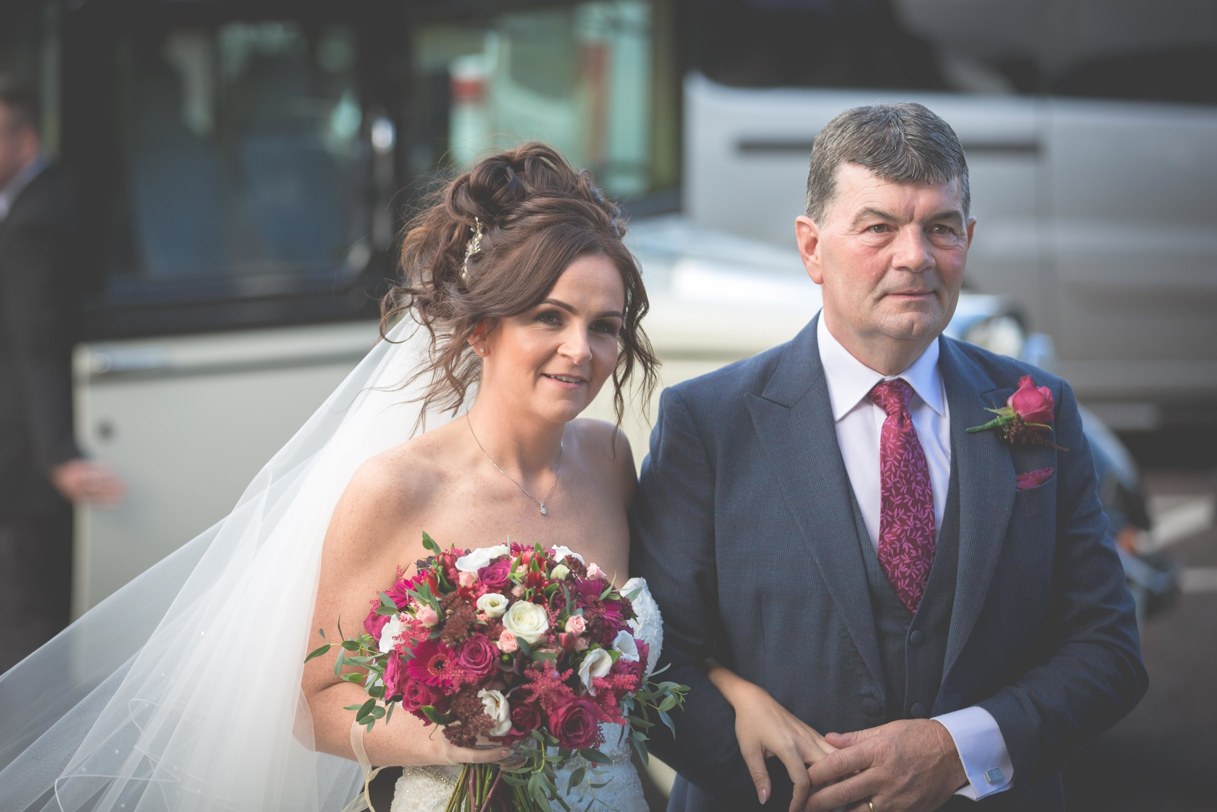 Aisling & Andy - Ceremony-4.jpg