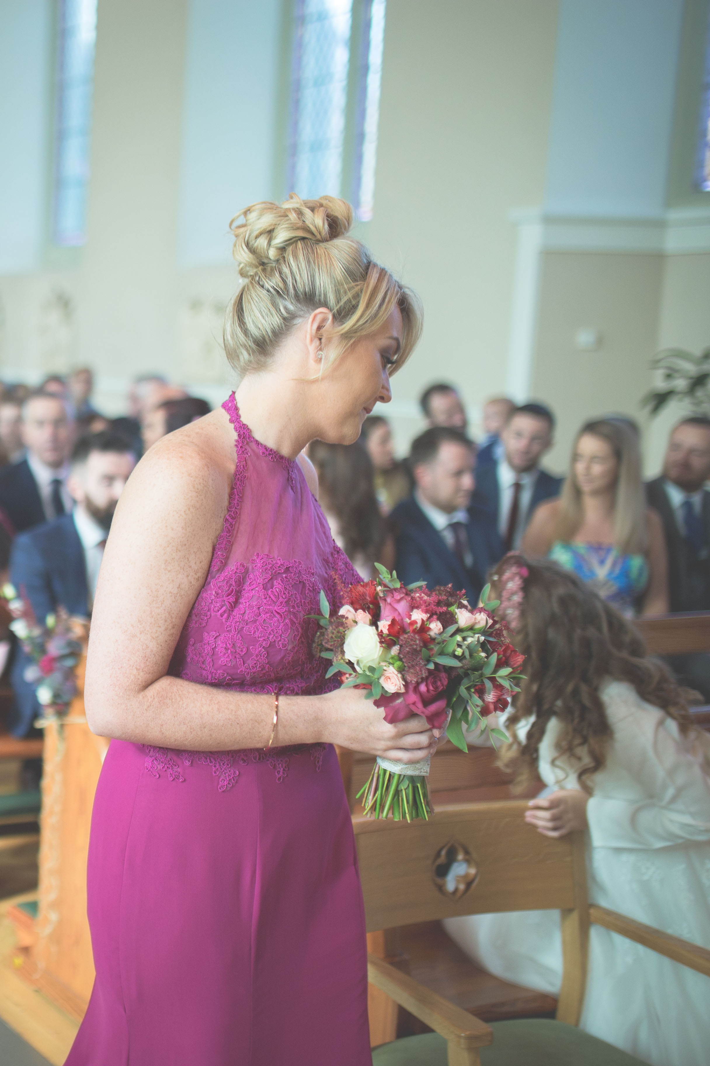 Aisling & Andy - Ceremony-11.jpg