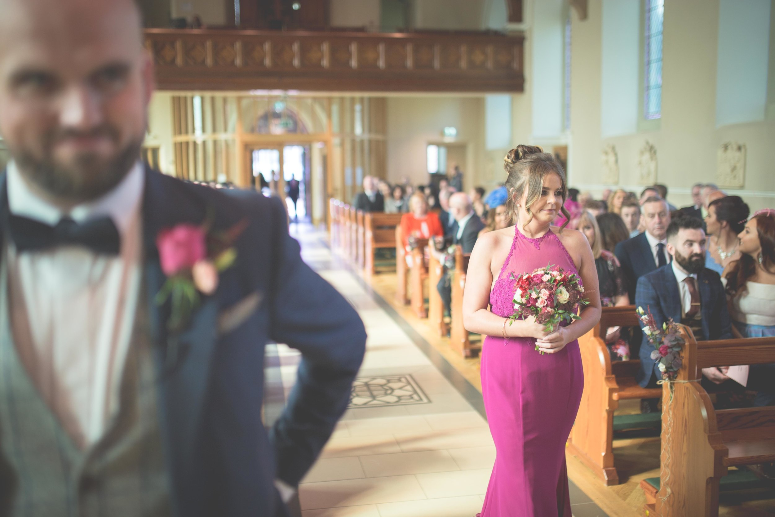 Aisling & Andy - Ceremony-12.jpg