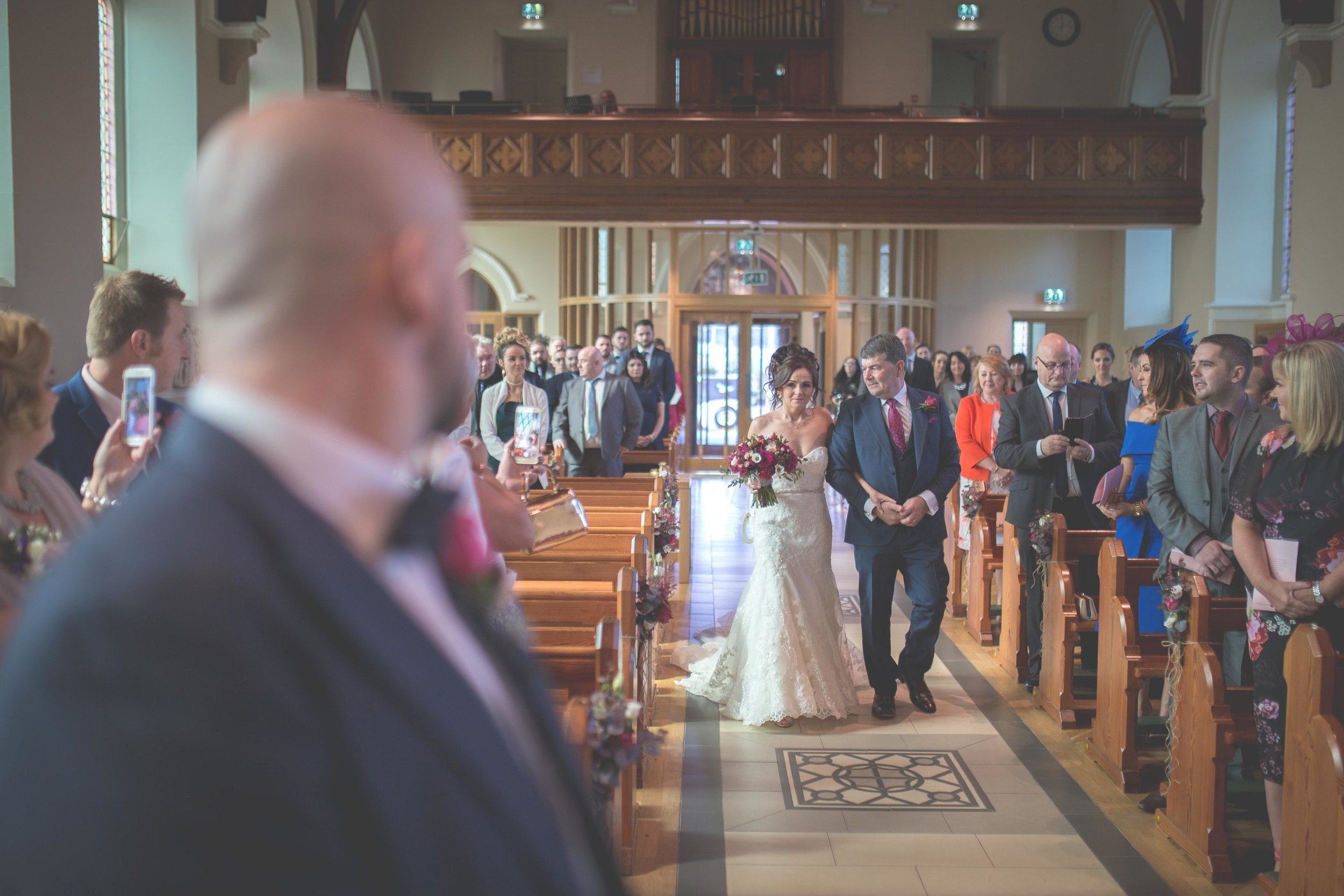 Aisling & Andy - Ceremony-14.jpg