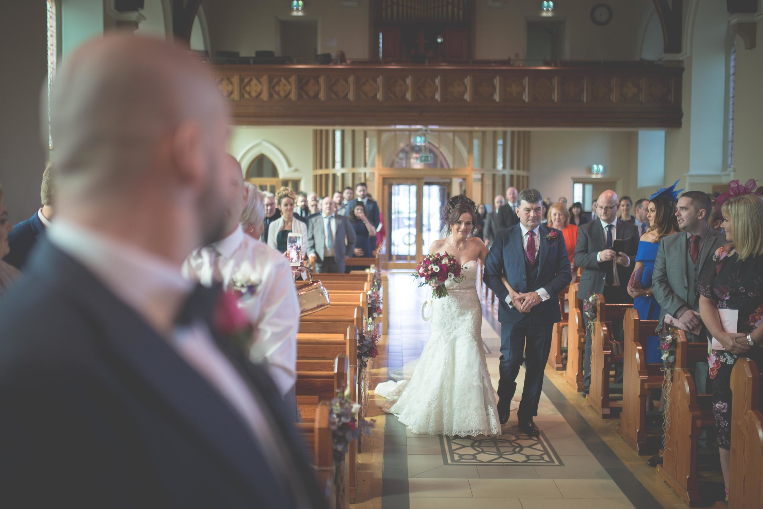 Aisling & Andy - Ceremony-15.jpg