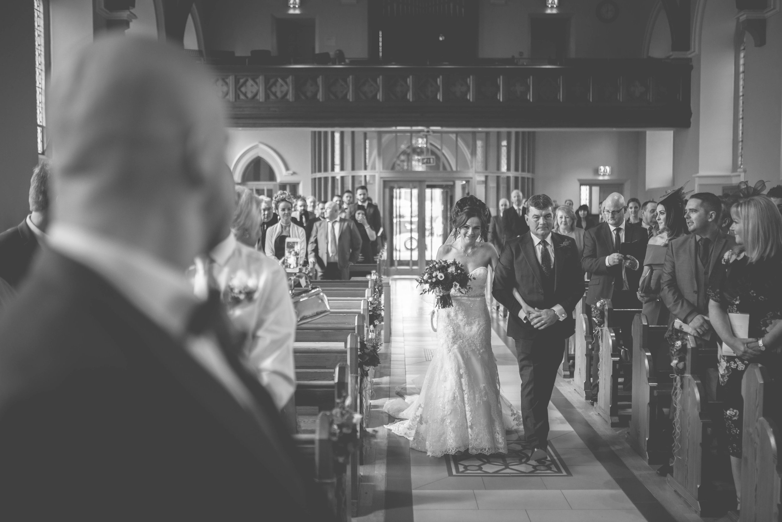 Aisling & Andy - Ceremony-16.jpg