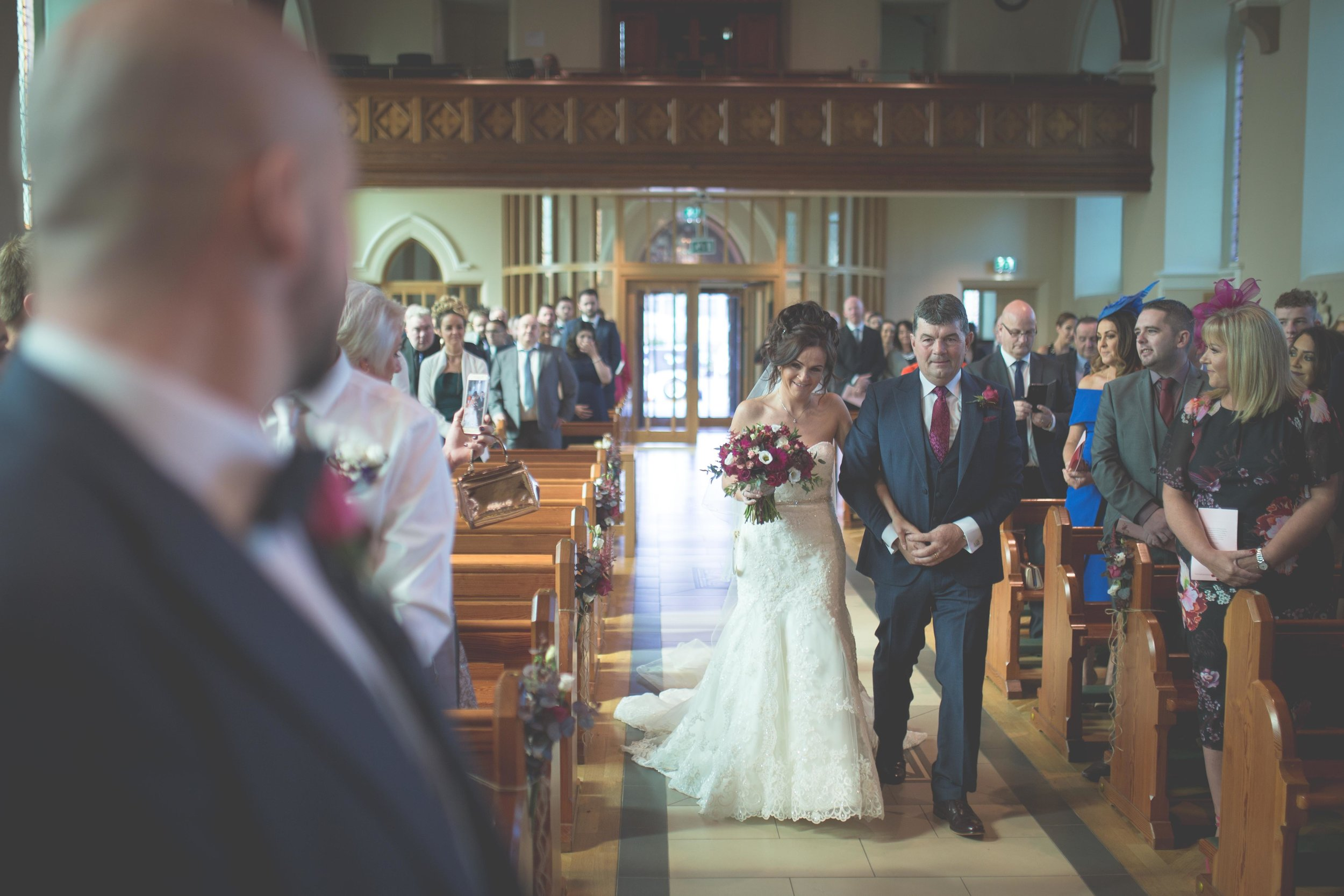 Aisling & Andy - Ceremony-17.jpg