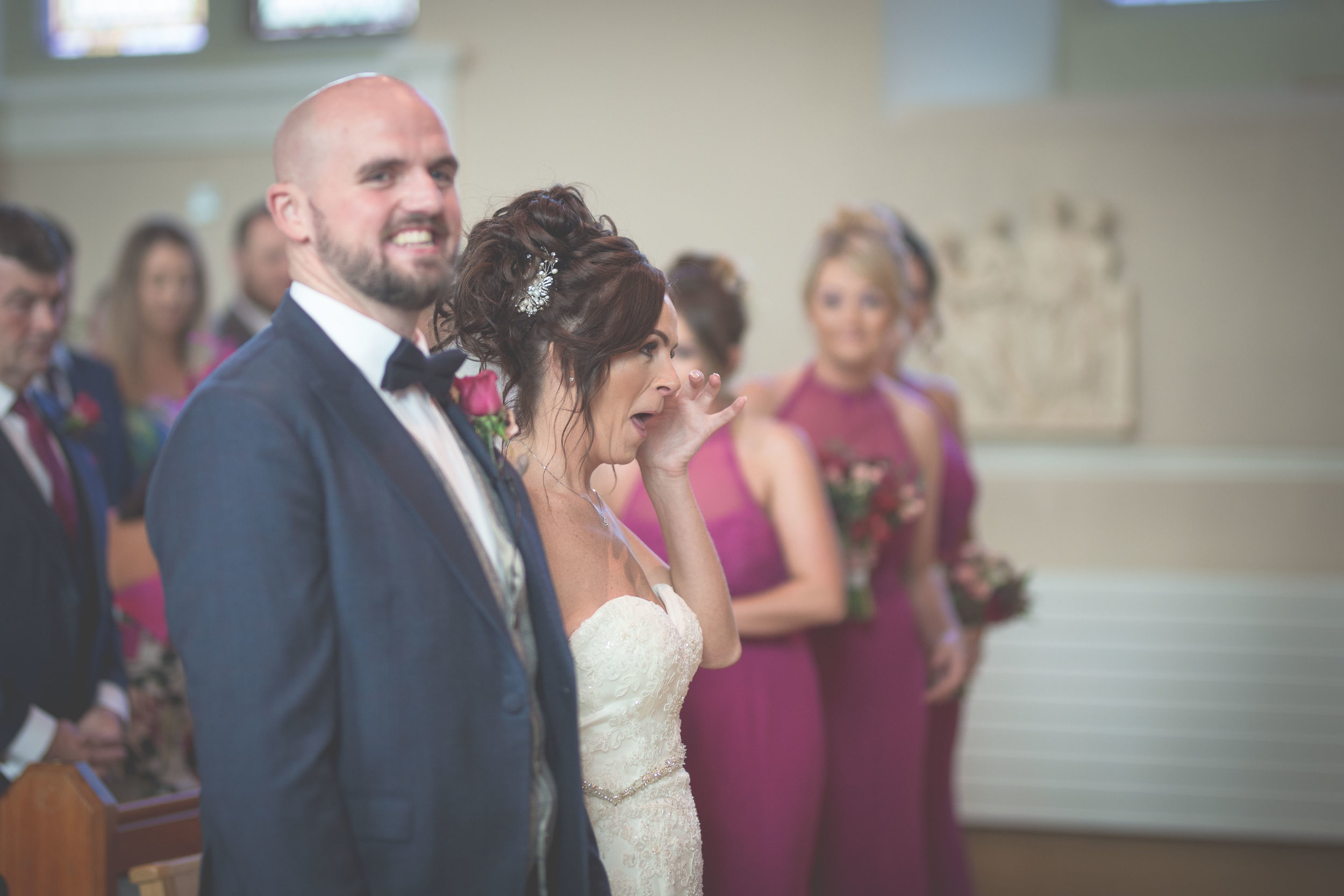Aisling & Andy - Ceremony-22.jpg