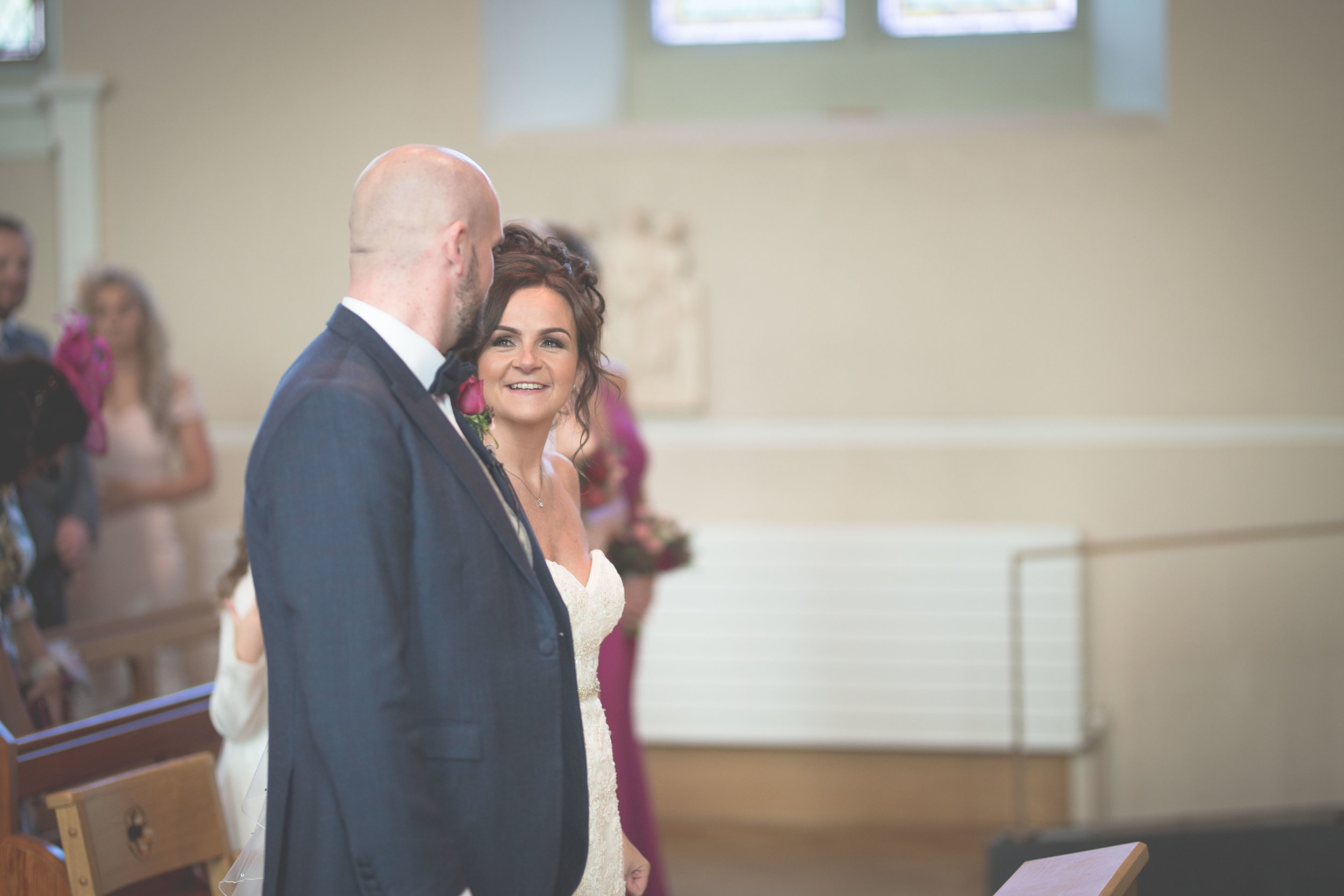 Aisling & Andy - Ceremony-24.jpg
