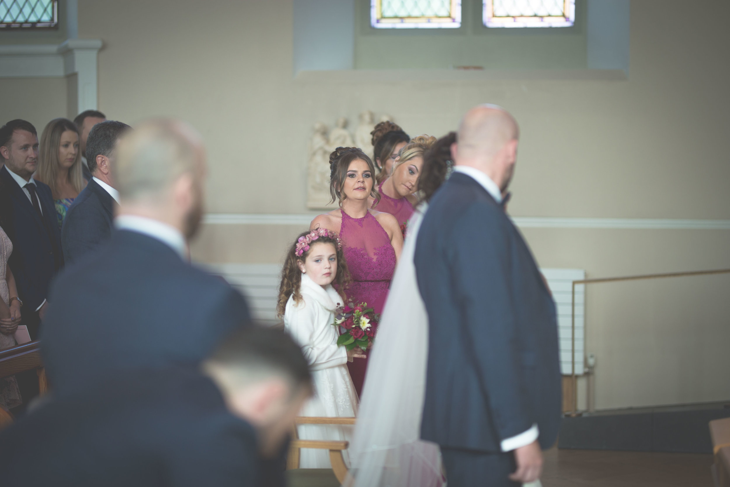Aisling & Andy - Ceremony-28.jpg