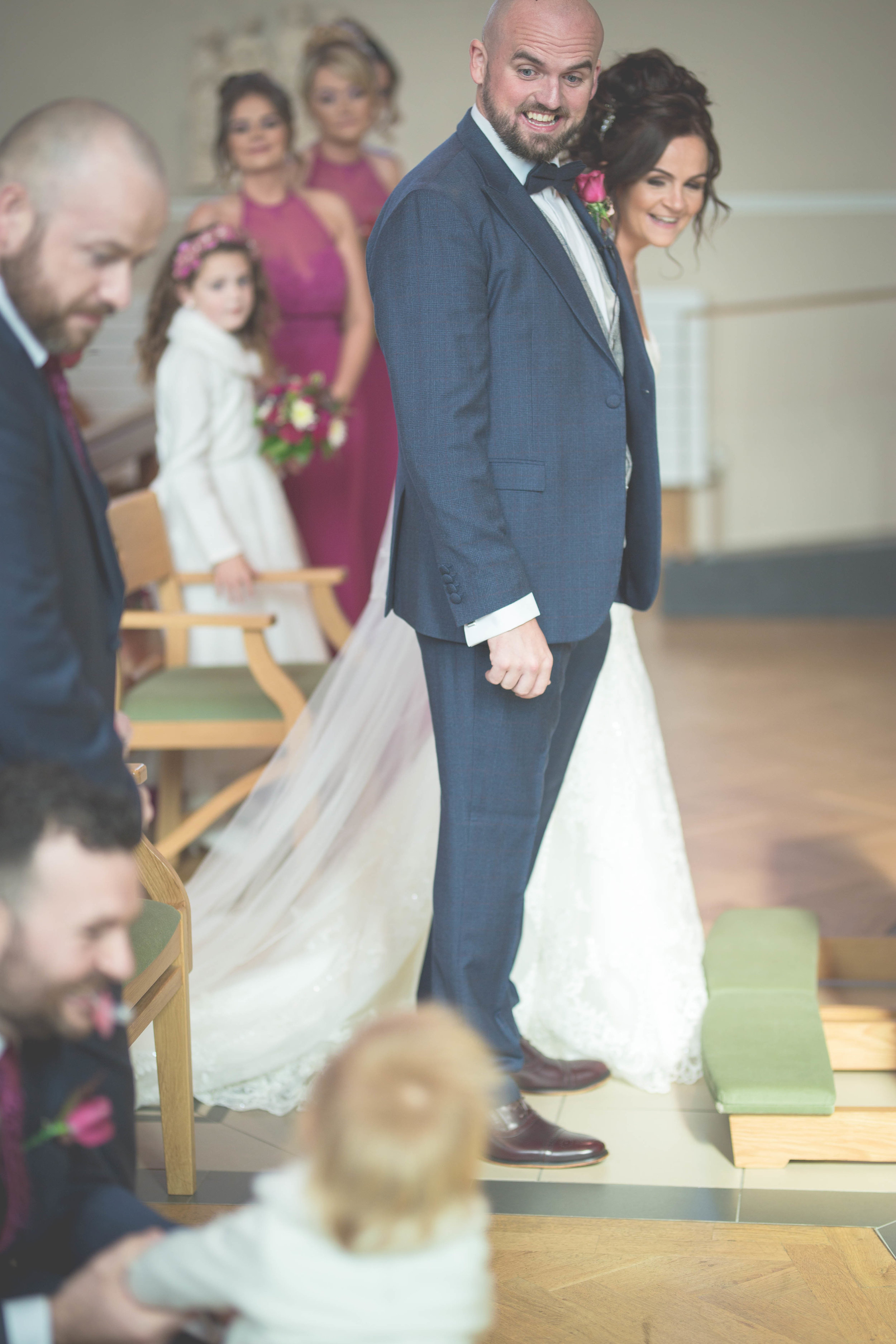 Aisling & Andy - Ceremony-30.jpg