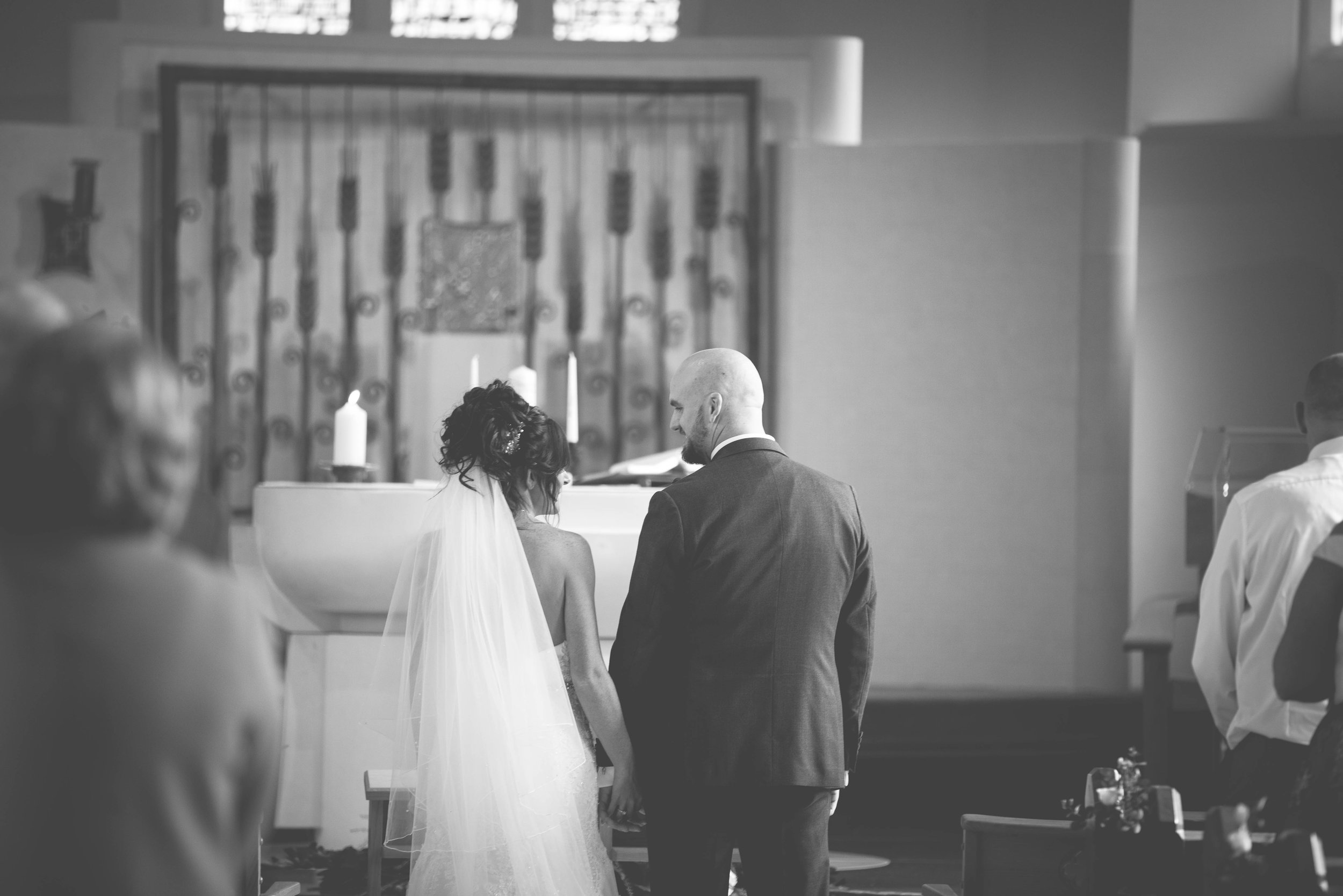 Aisling & Andy - Ceremony-31.jpg