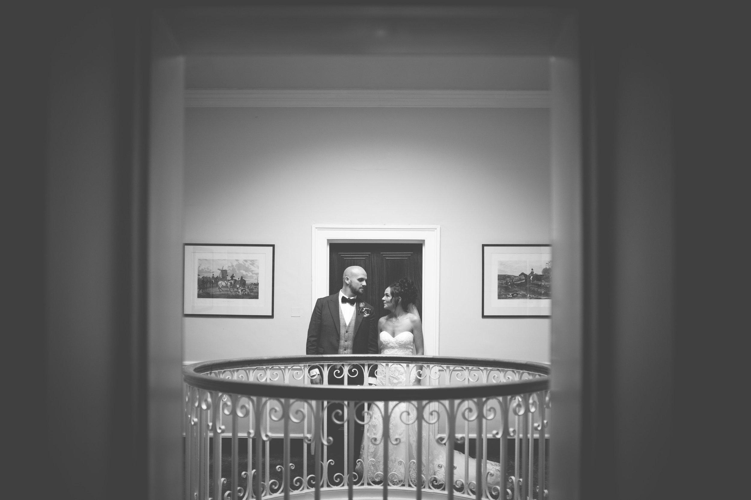 Aisling & Andy - Portraits-24.jpg