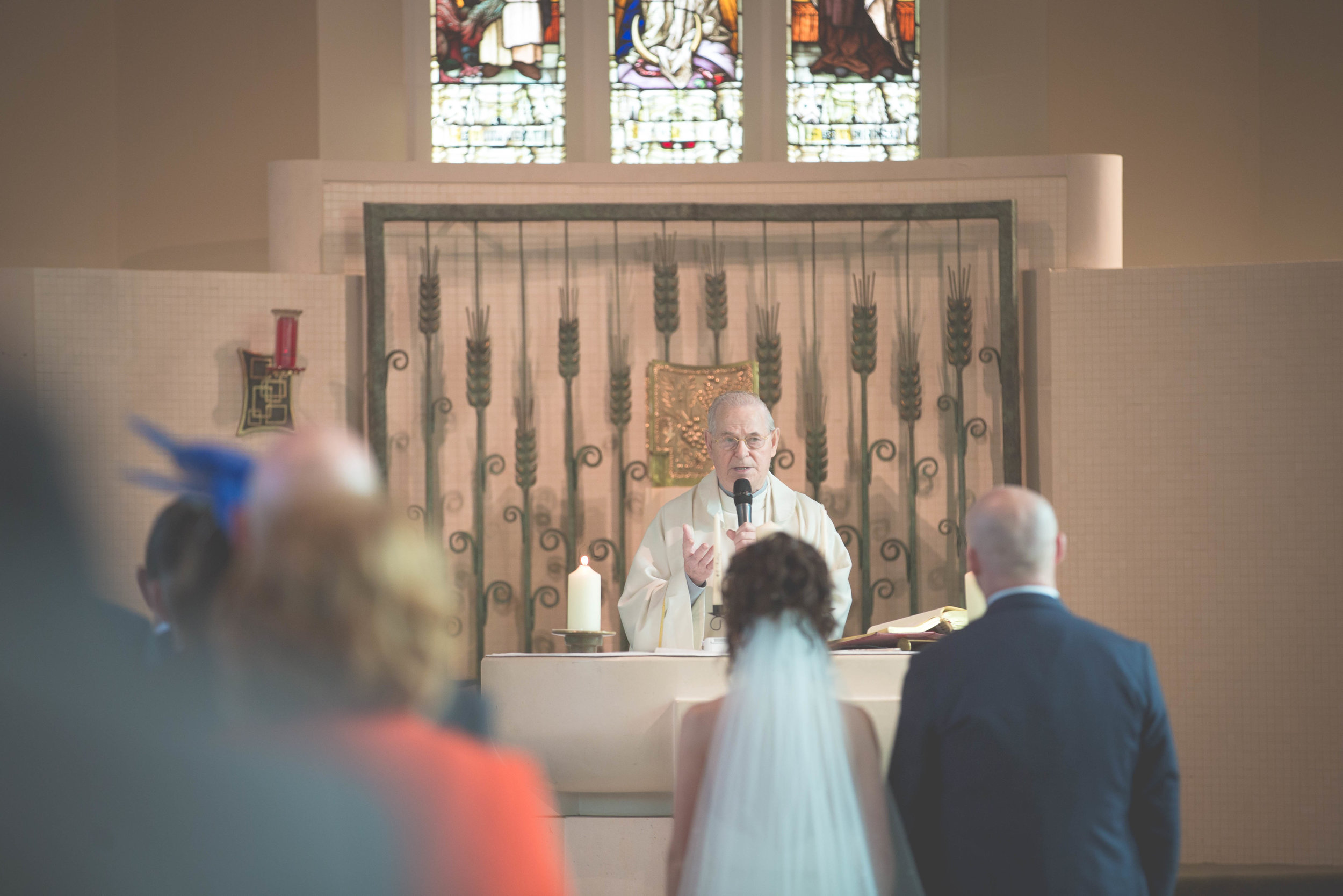 Aisling & Andy - Ceremony-32.jpg