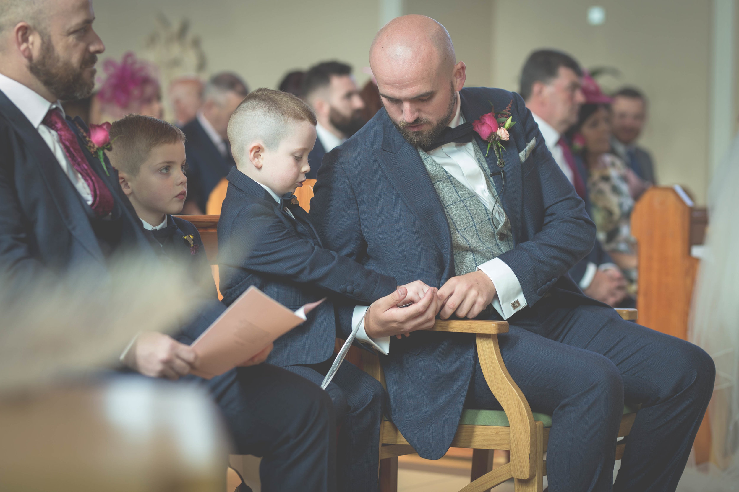 Aisling & Andy - Ceremony-34.jpg