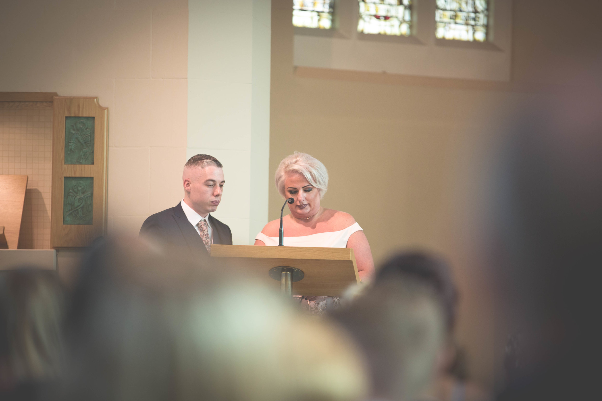 Aisling & Andy - Ceremony-35.jpg