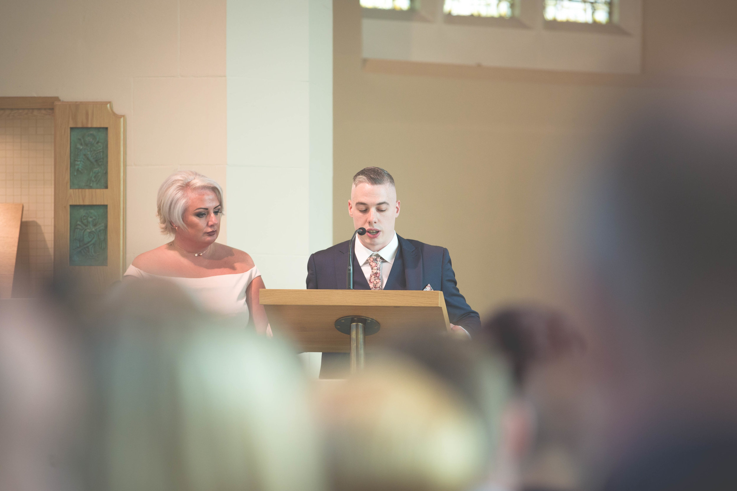 Aisling & Andy - Ceremony-36.jpg