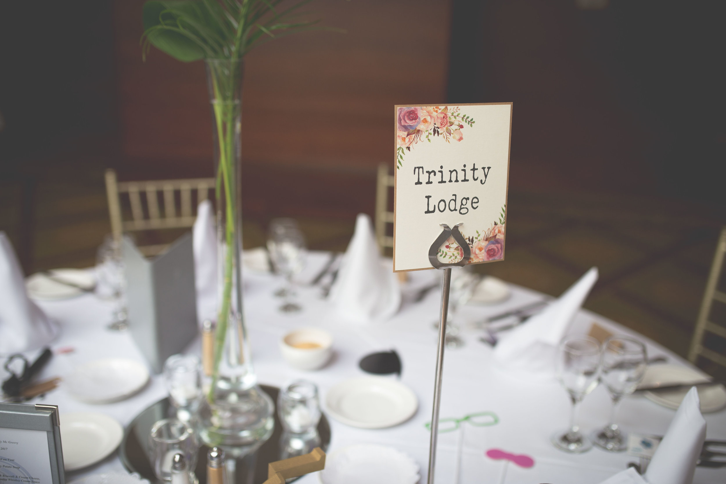 Aisling & Andy - Reception-23.jpg