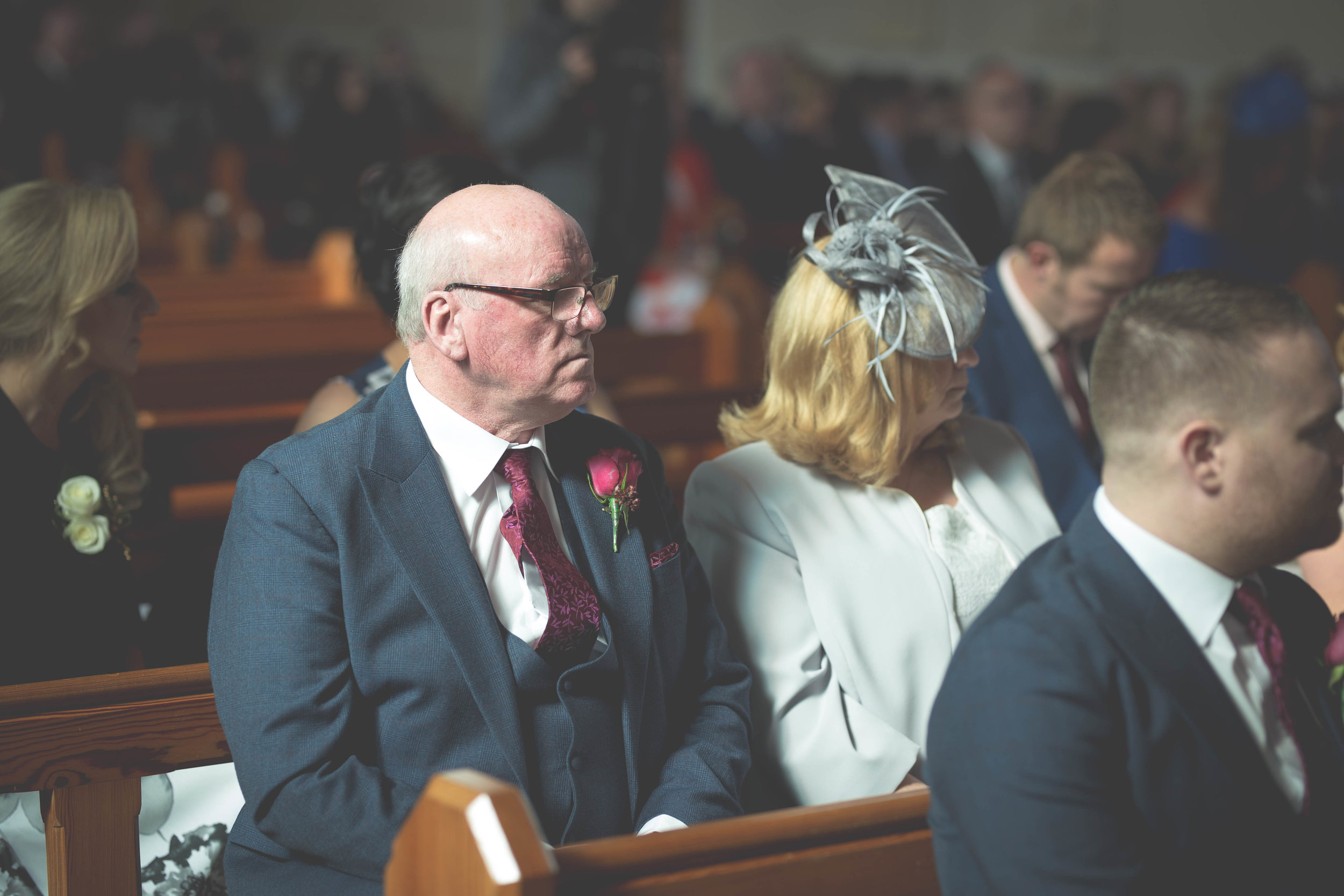 Aisling & Andy - Ceremony-38.jpg