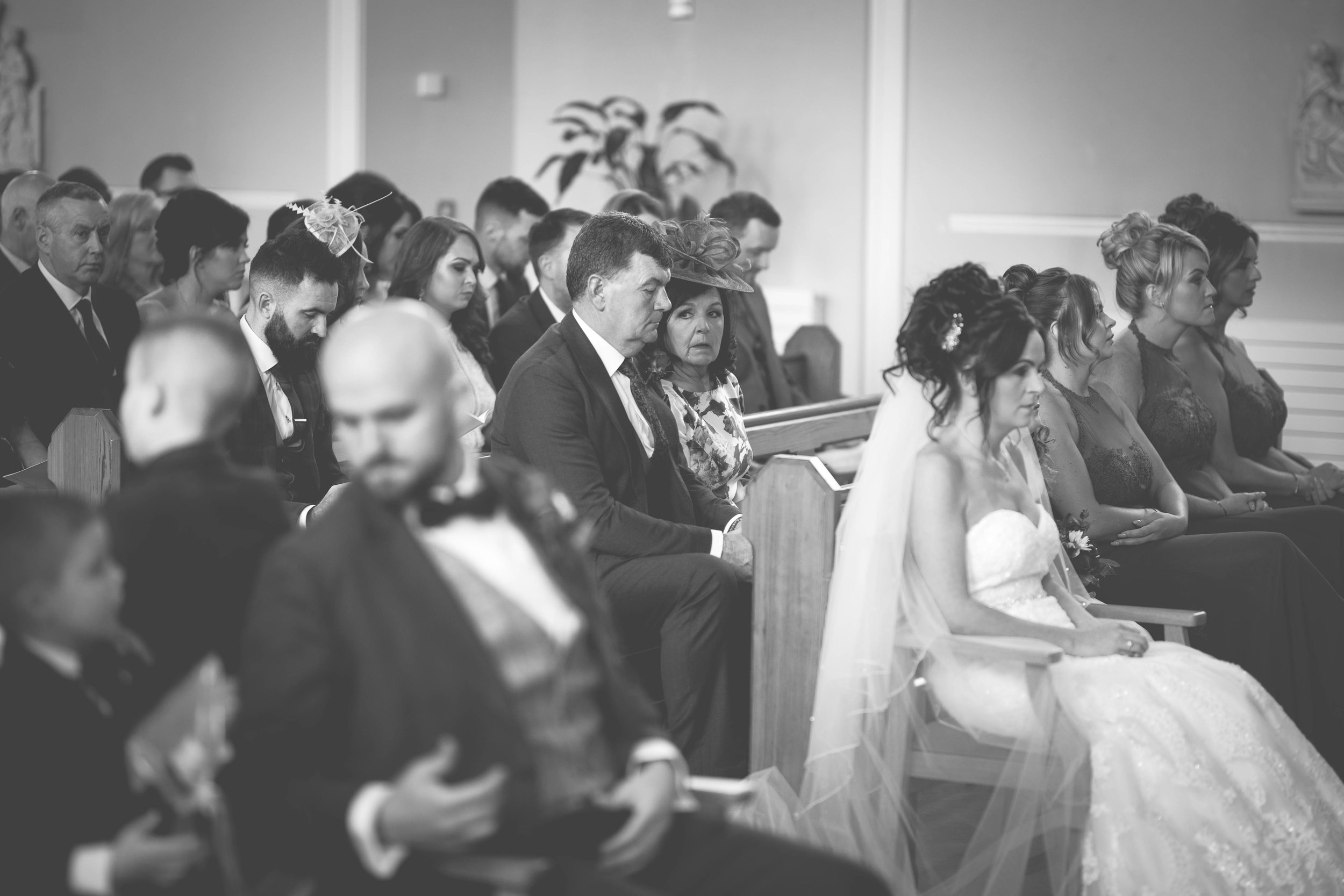Aisling & Andy - Ceremony-39.jpg