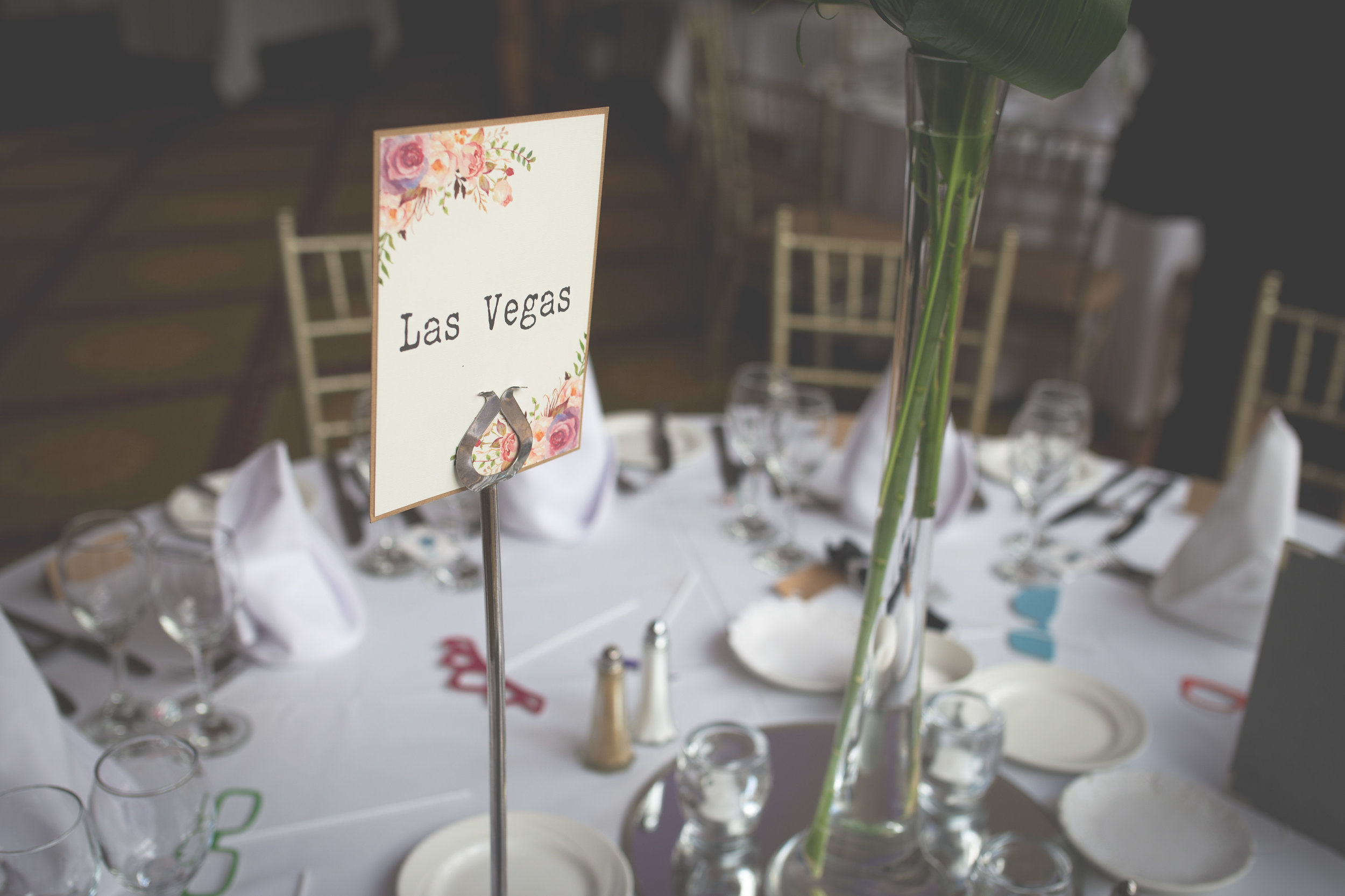 Aisling & Andy - Reception-24.jpg