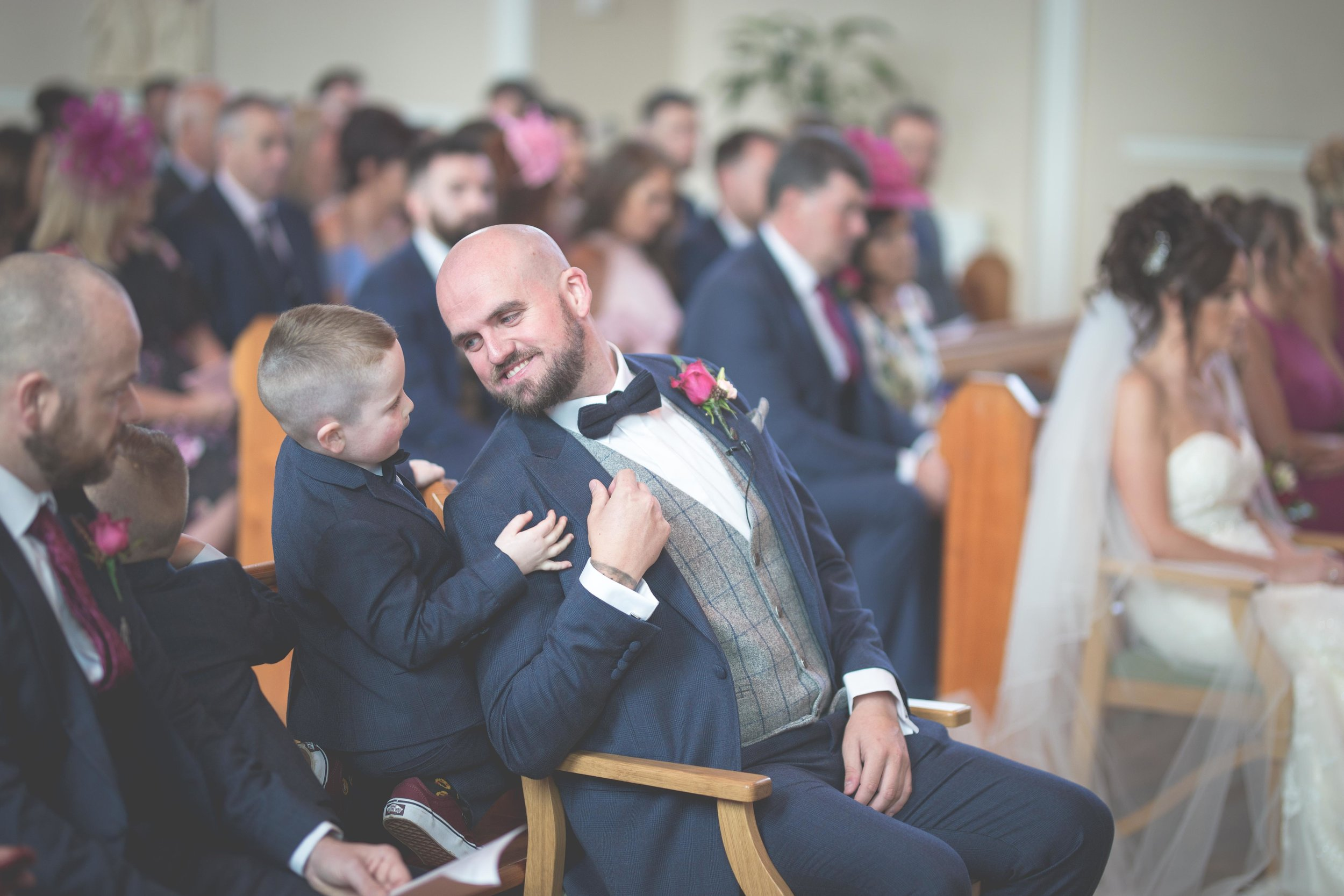 Aisling & Andy - Ceremony-40.jpg