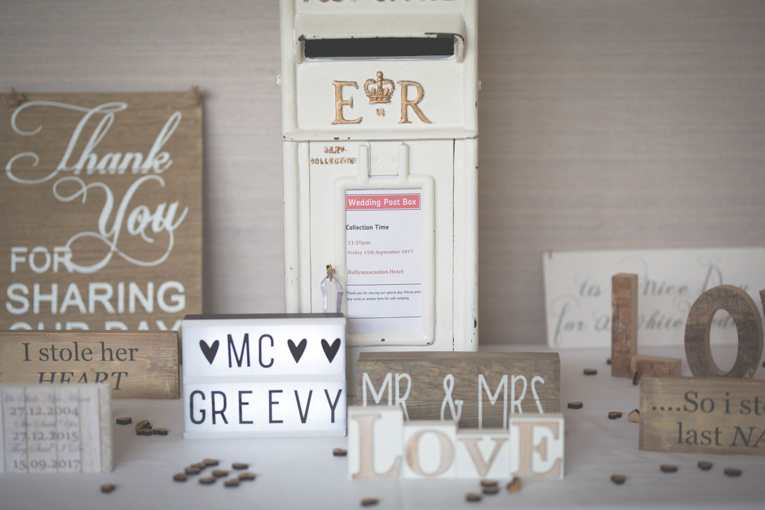 Aisling & Andy - Reception-27.jpg