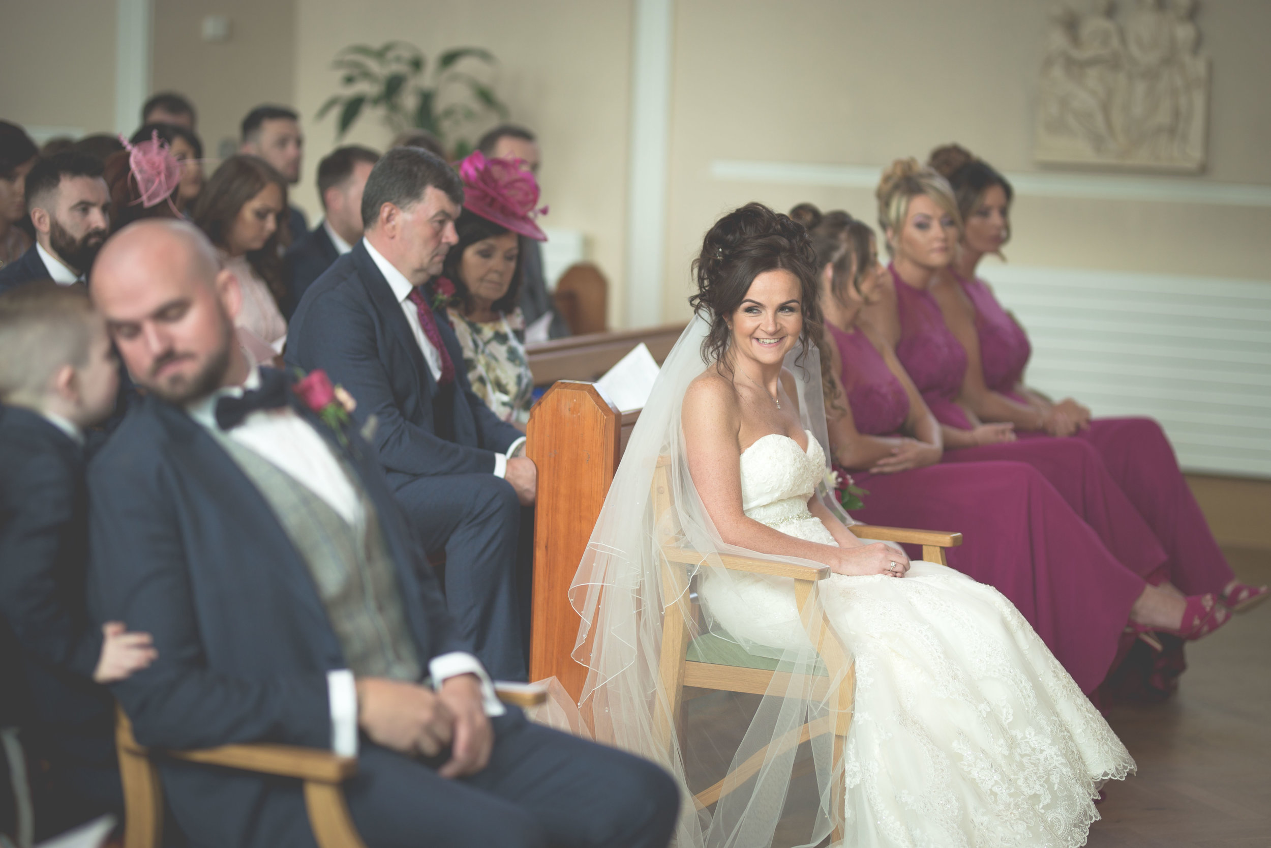 Aisling & Andy - Ceremony-42.jpg