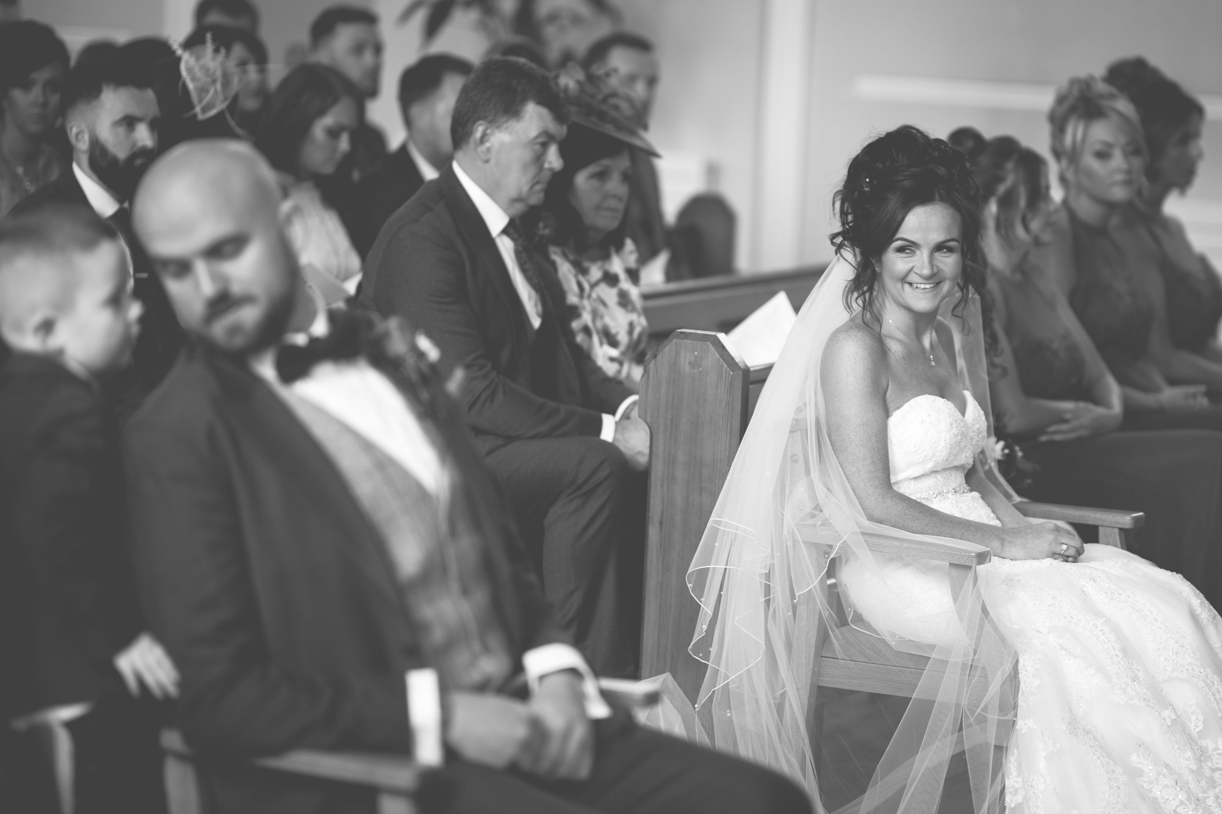 Aisling & Andy - Ceremony-43.jpg