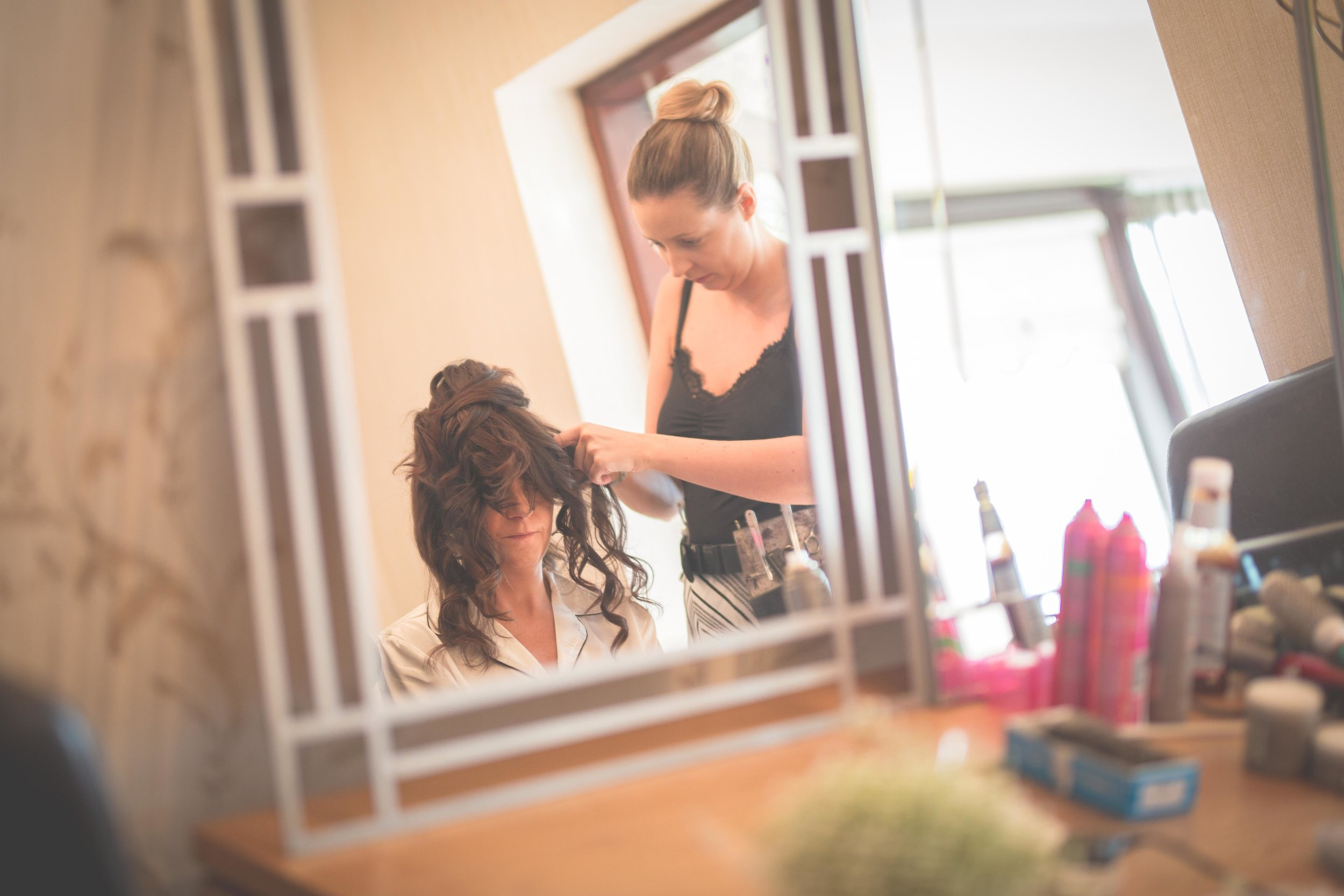 Aisling & Andy - Bridal Preparations -62.jpg
