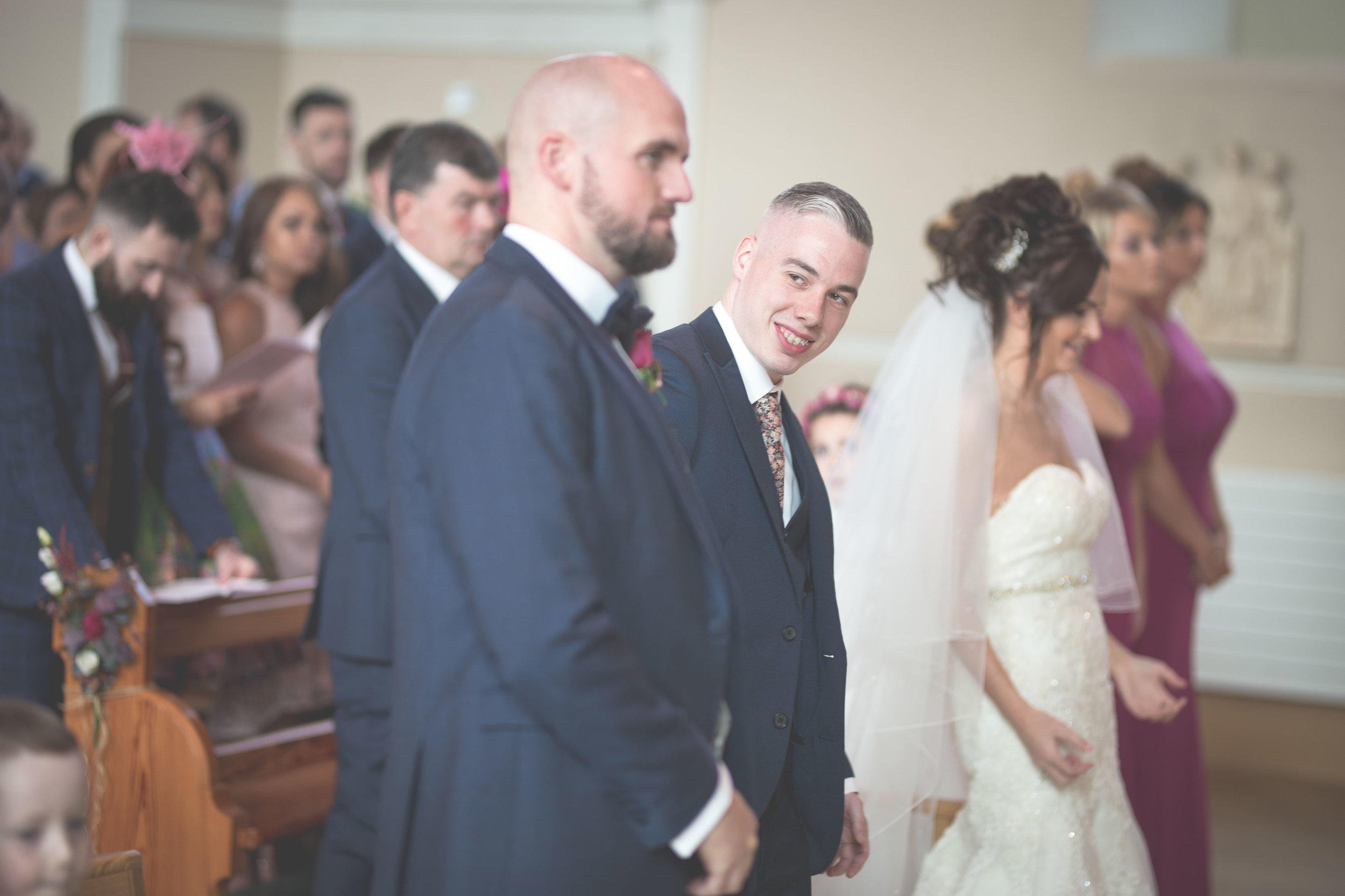 Aisling & Andy - Ceremony-47.jpg