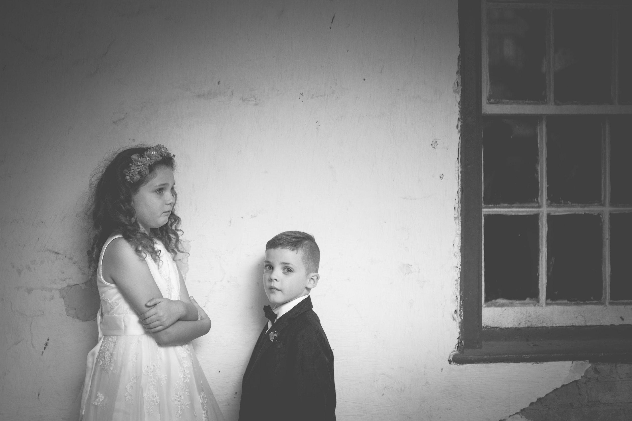 Aisling & Andy - Portraits-40.jpg