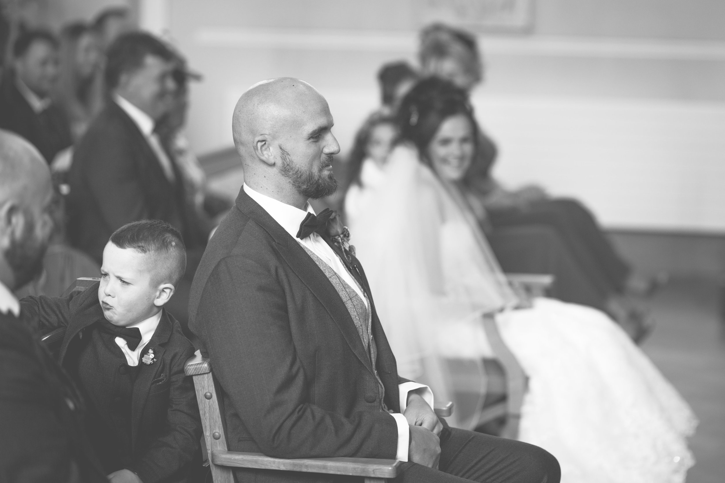 Aisling & Andy - Ceremony-49.jpg