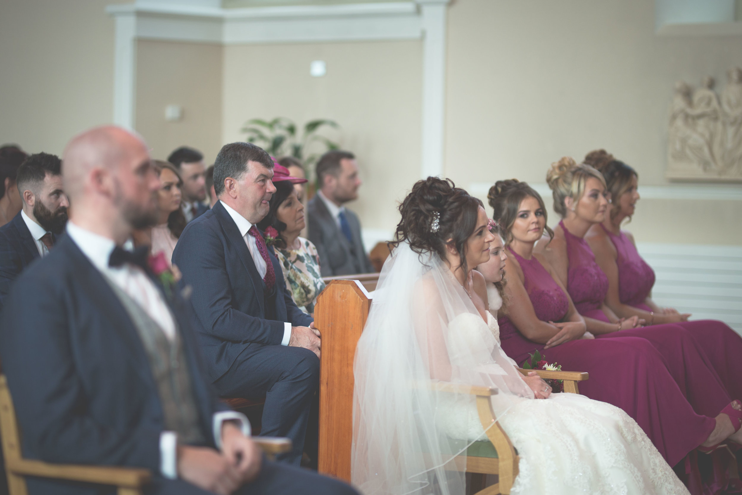 Aisling & Andy - Ceremony-50.jpg