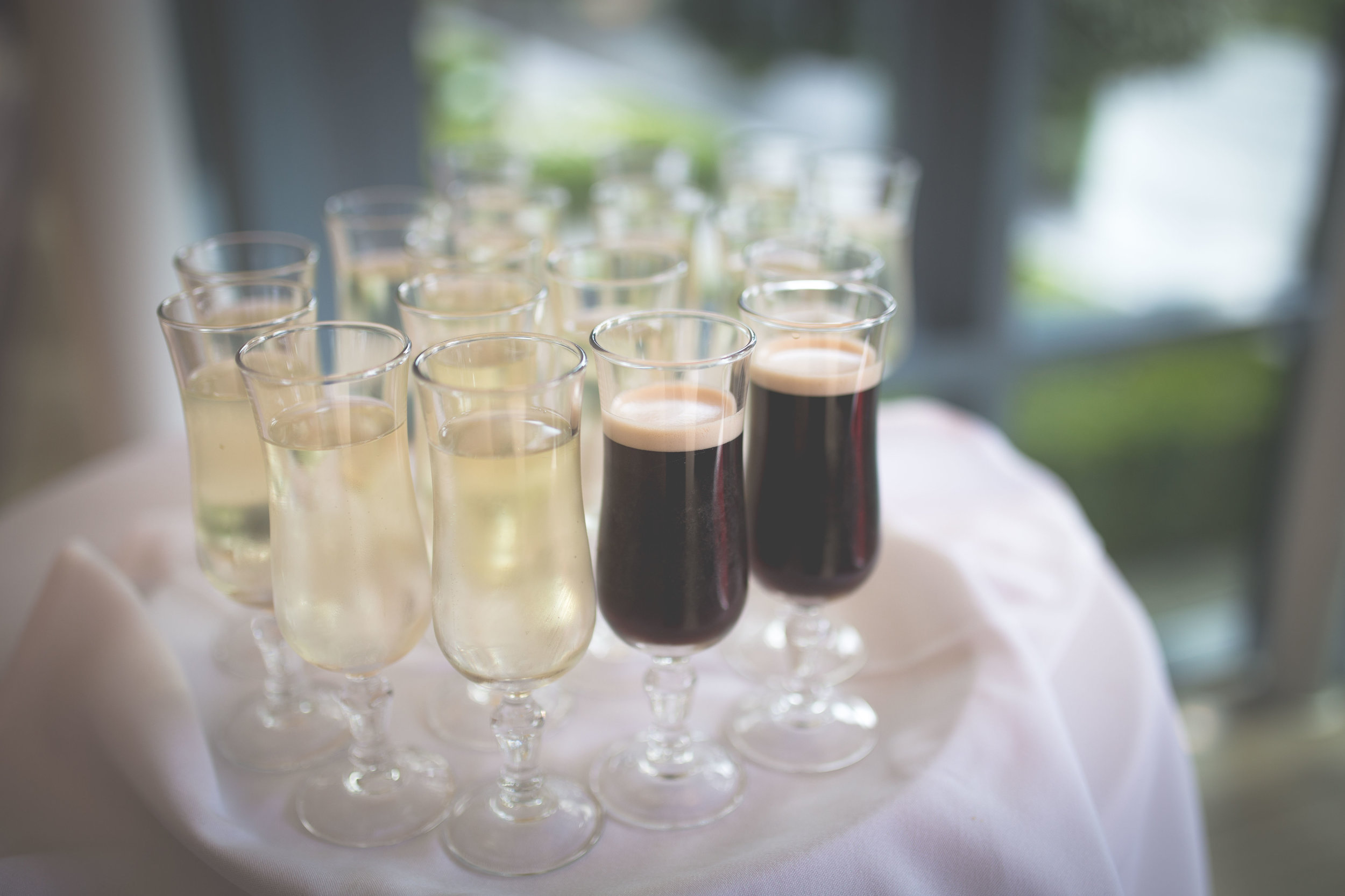Aisling & Andy - Reception-40.jpg