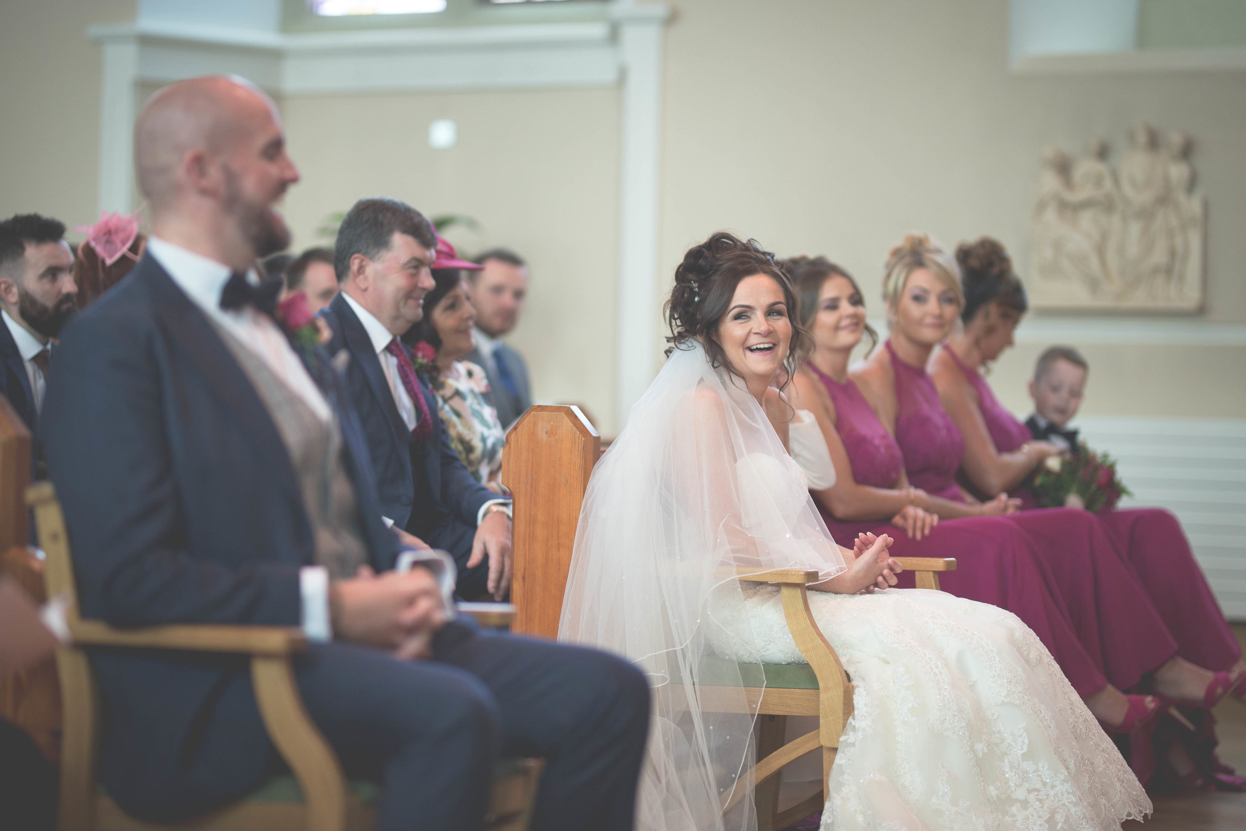 Aisling & Andy - Ceremony-57.jpg