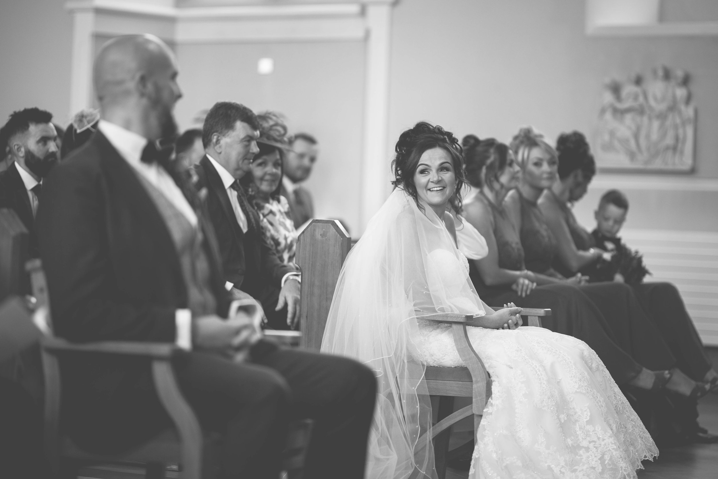 Aisling & Andy - Ceremony-58.jpg