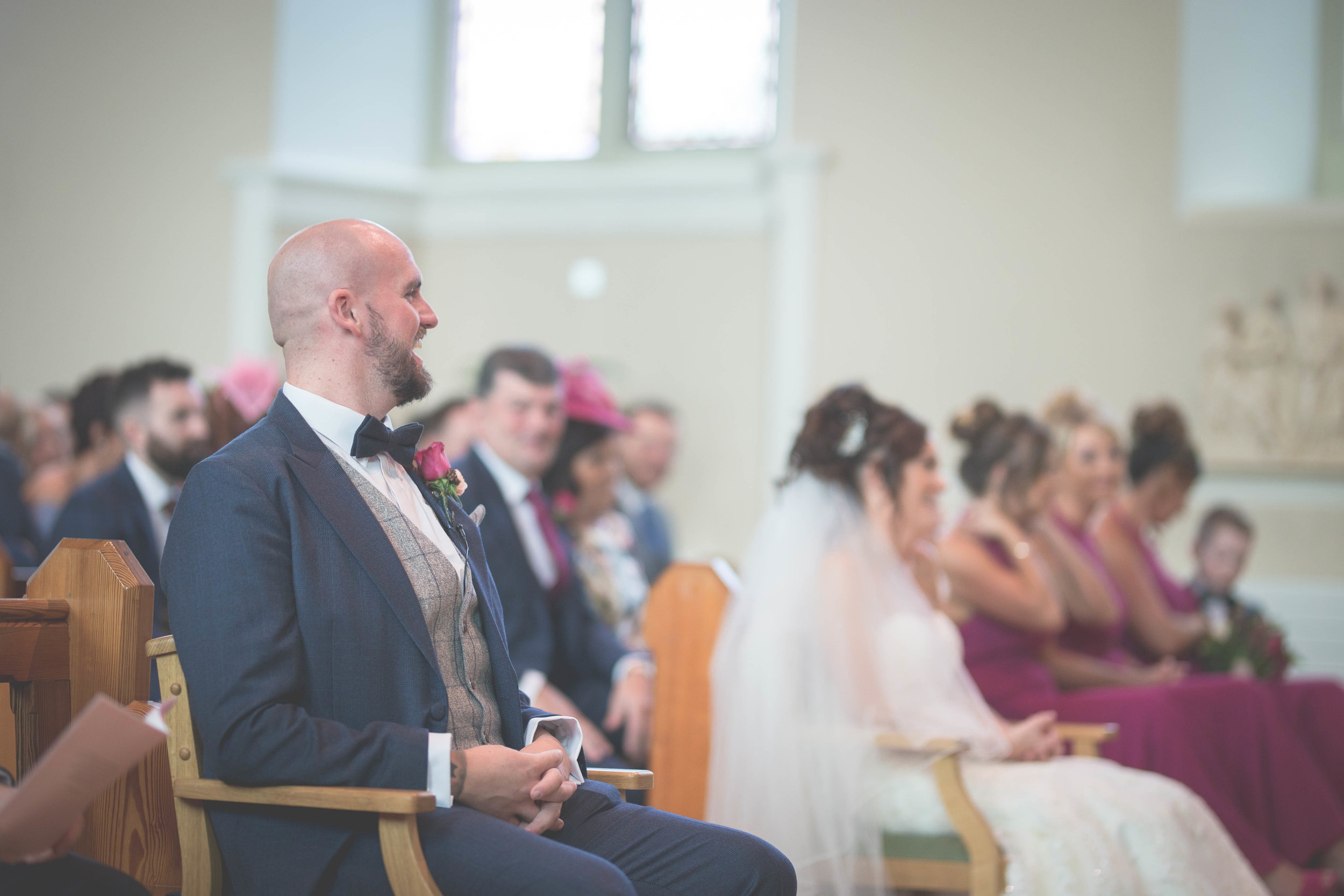 Aisling & Andy - Ceremony-59.jpg