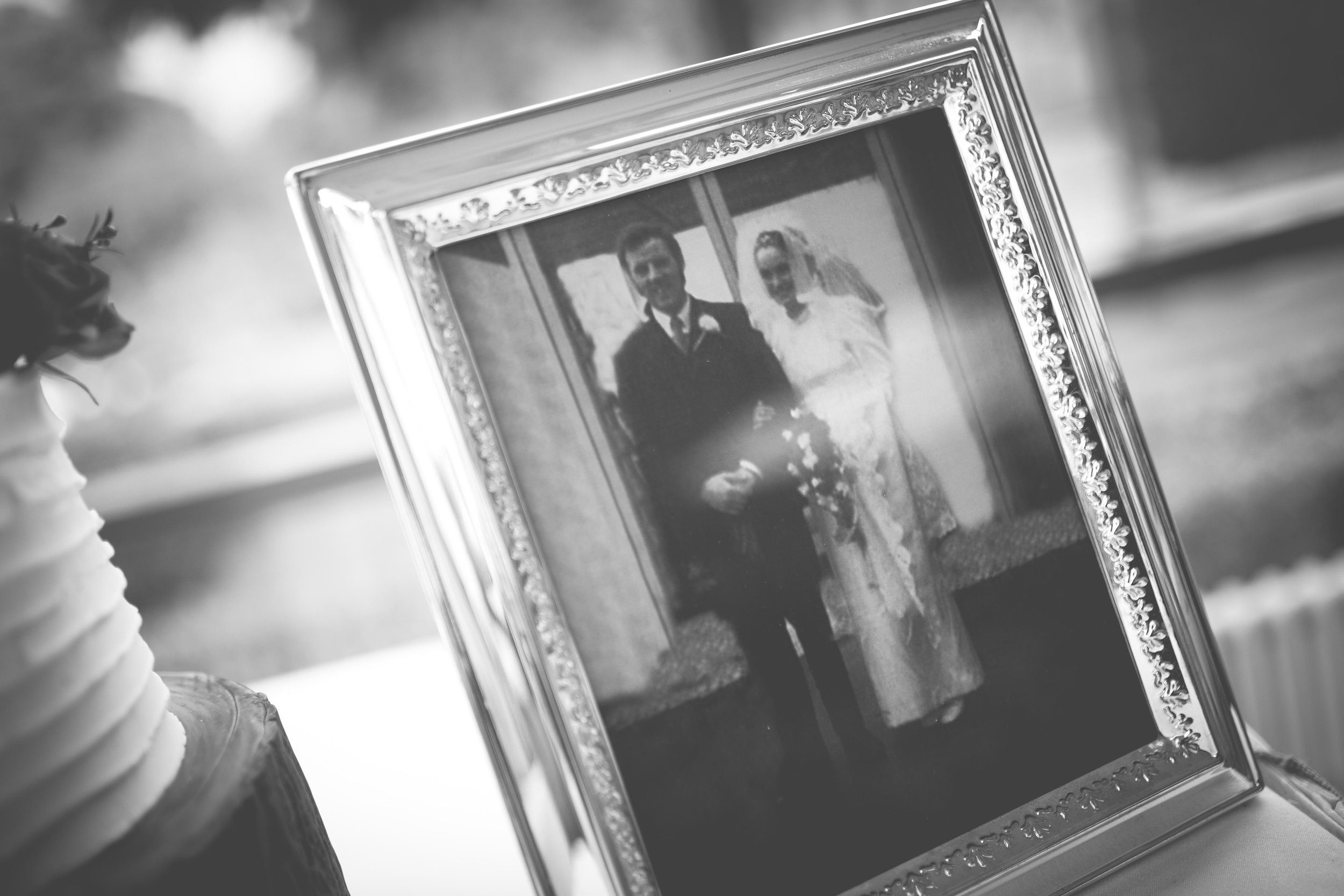 Aisling & Andy - Reception-44.jpg