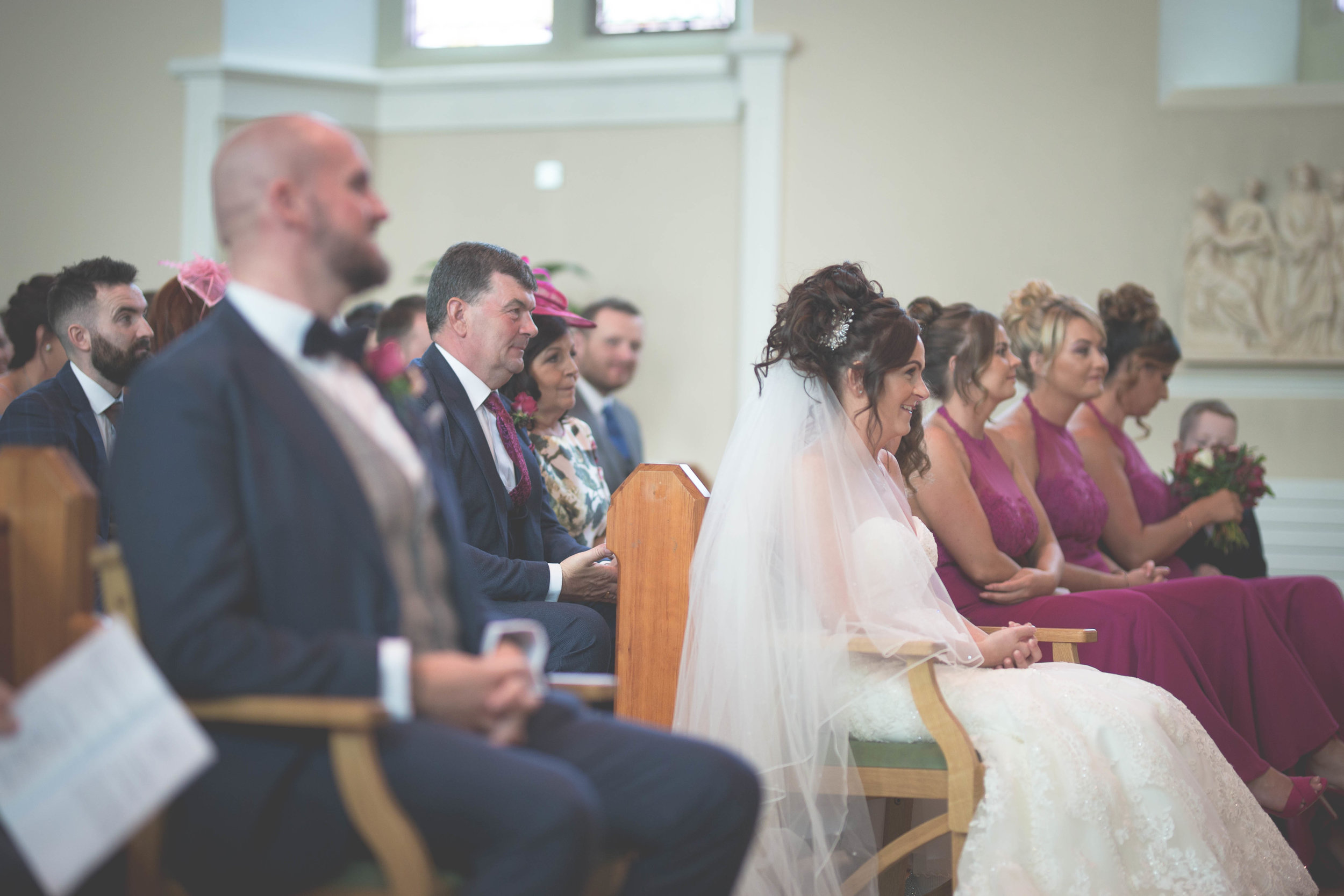Aisling & Andy - Ceremony-60.jpg