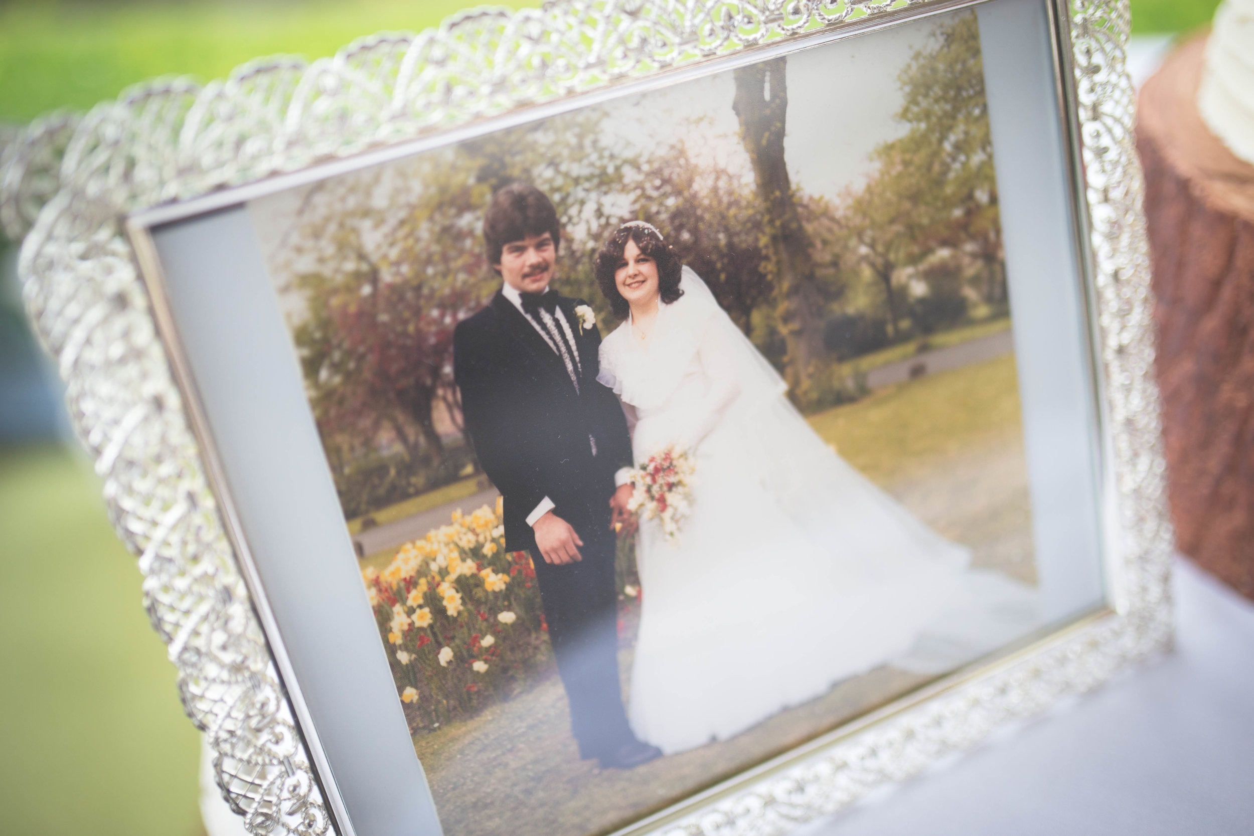 Aisling & Andy - Reception-45.jpg
