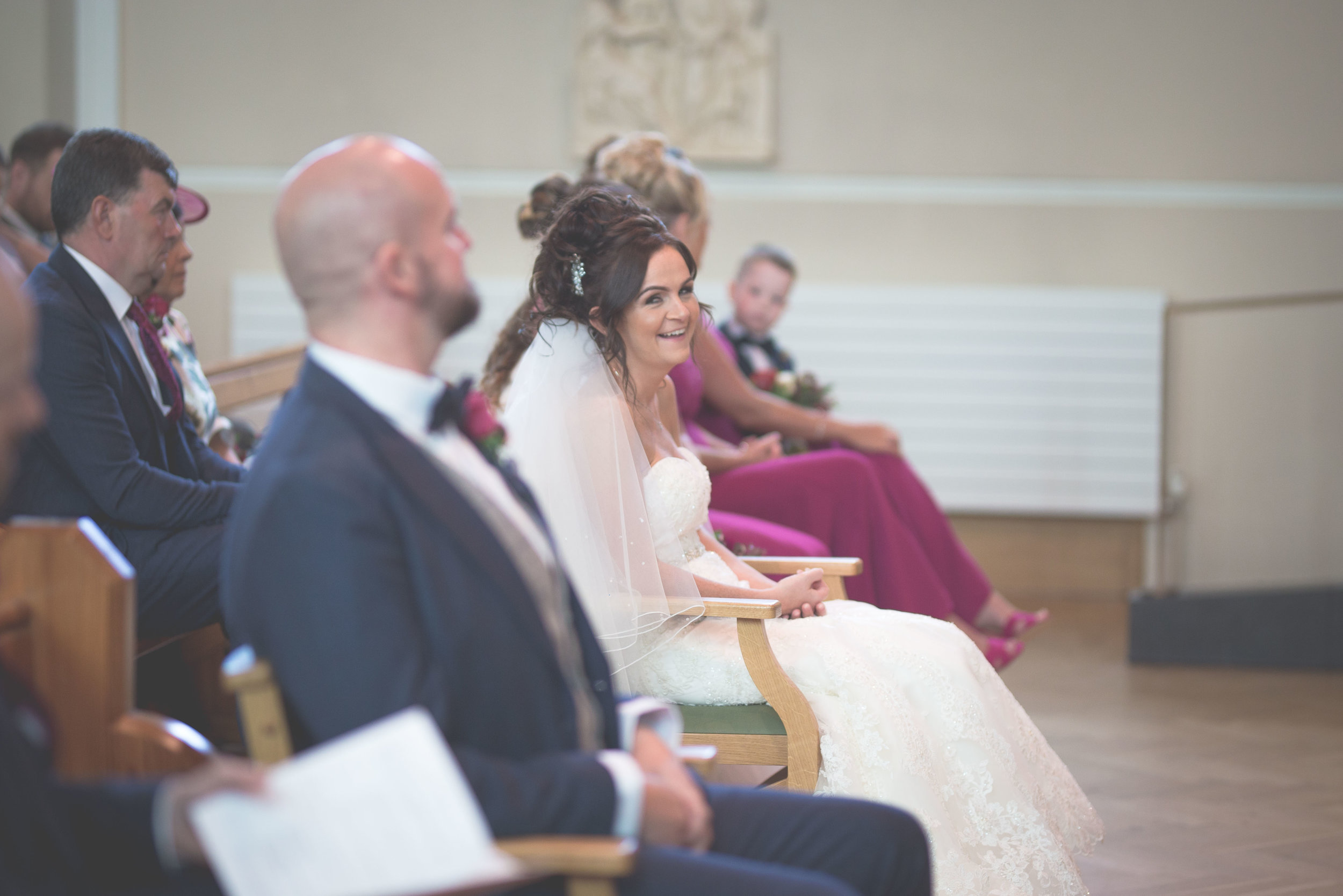 Aisling & Andy - Ceremony-63.jpg