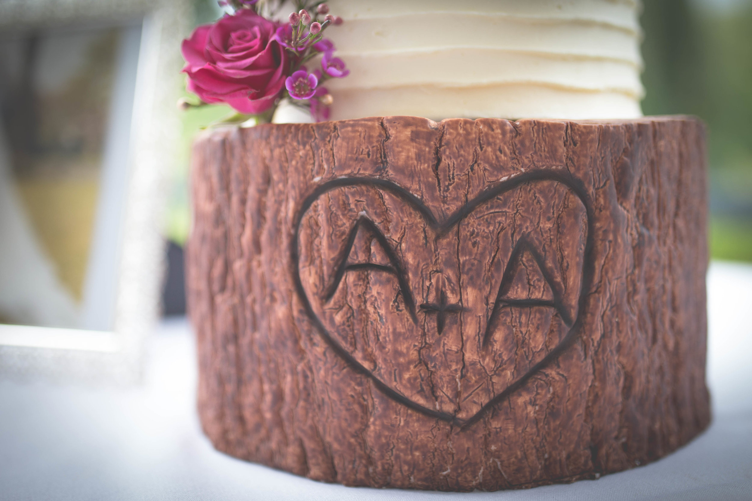 Aisling & Andy - Reception-48.jpg